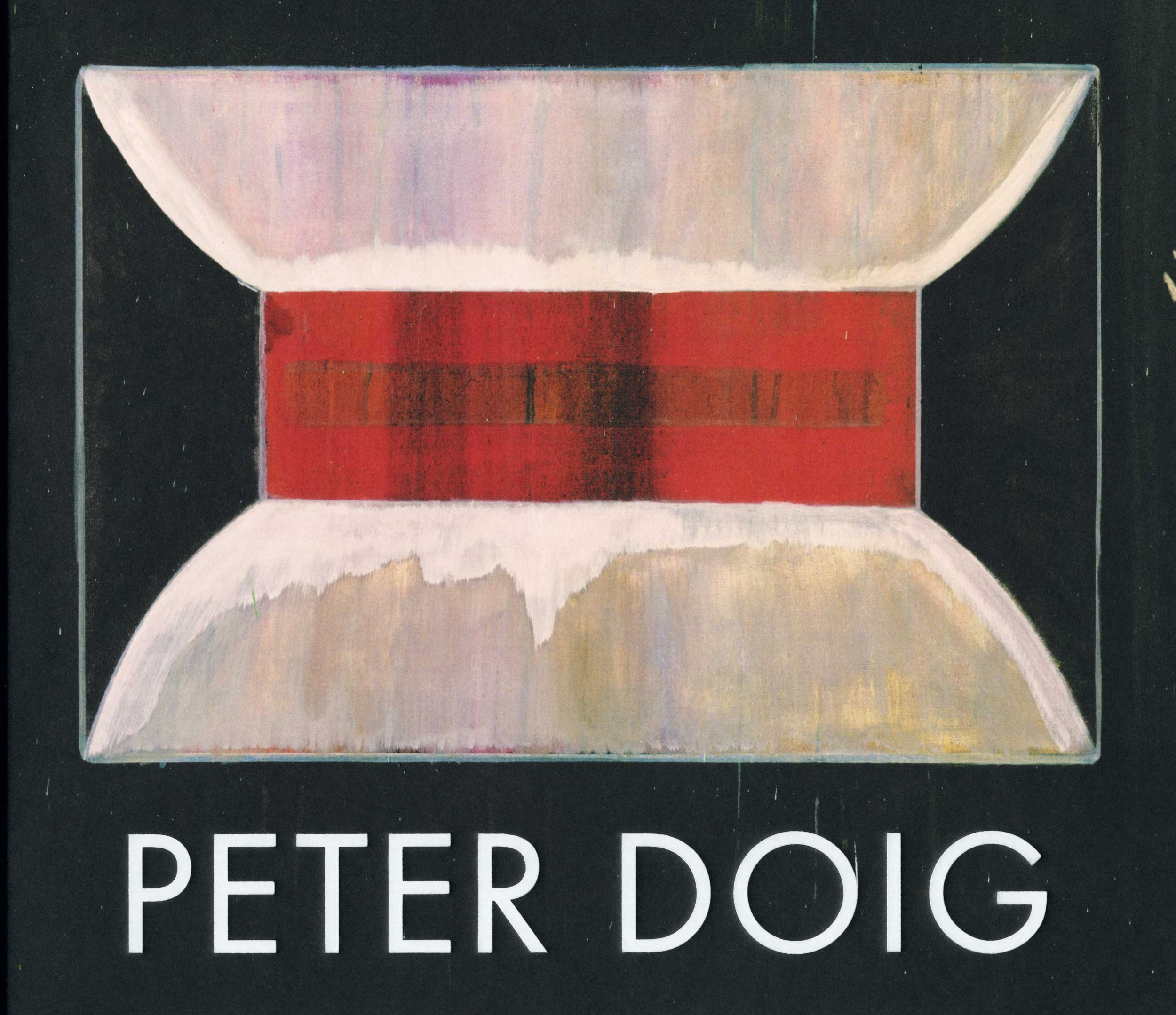 peter-doig-extra