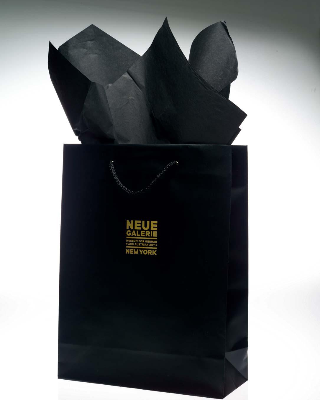 neue-galerie-bag-2