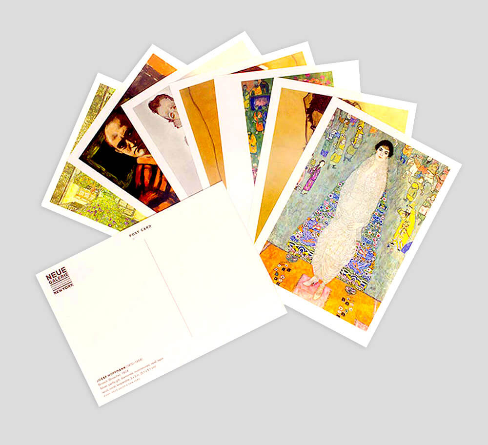 neue-postcards-1