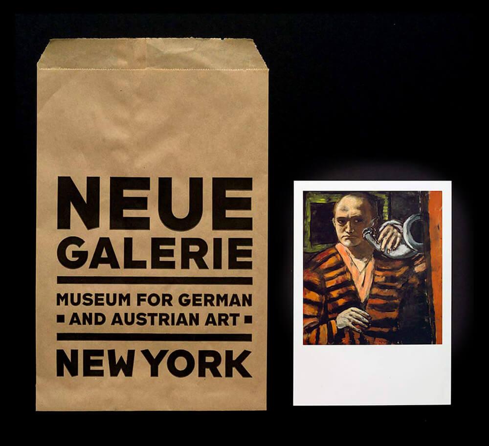 neue-postcards-2