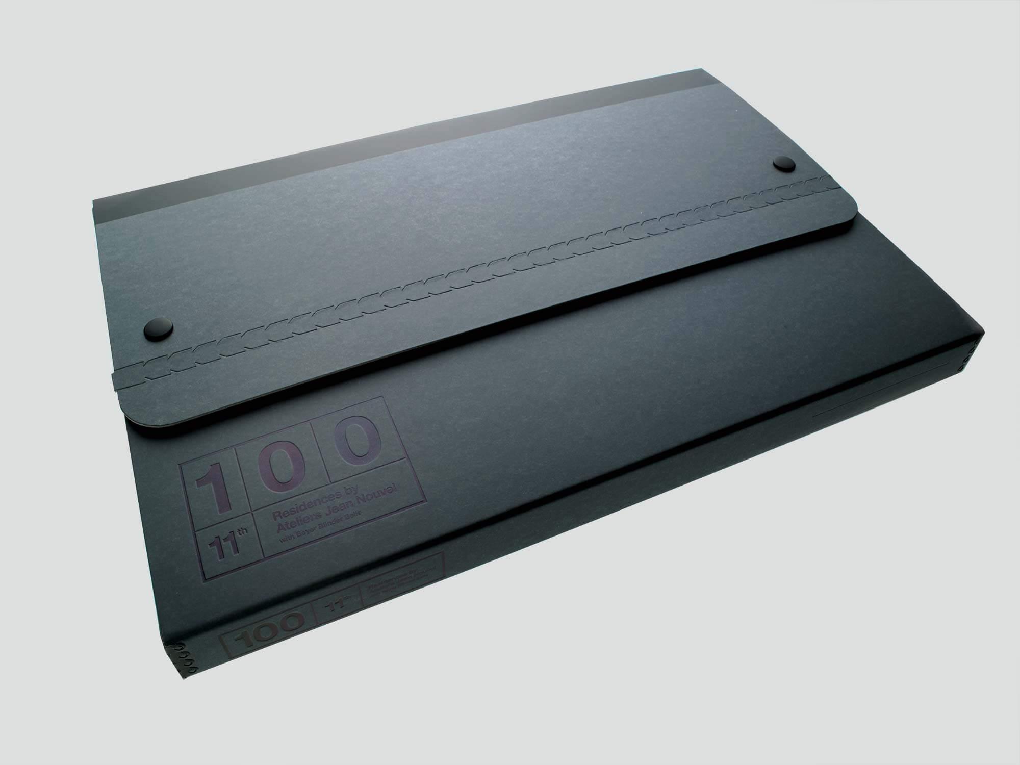100-11-2000x1500-brochure-1
