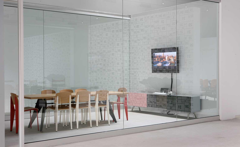 100-11-sales-office-3-1540x941