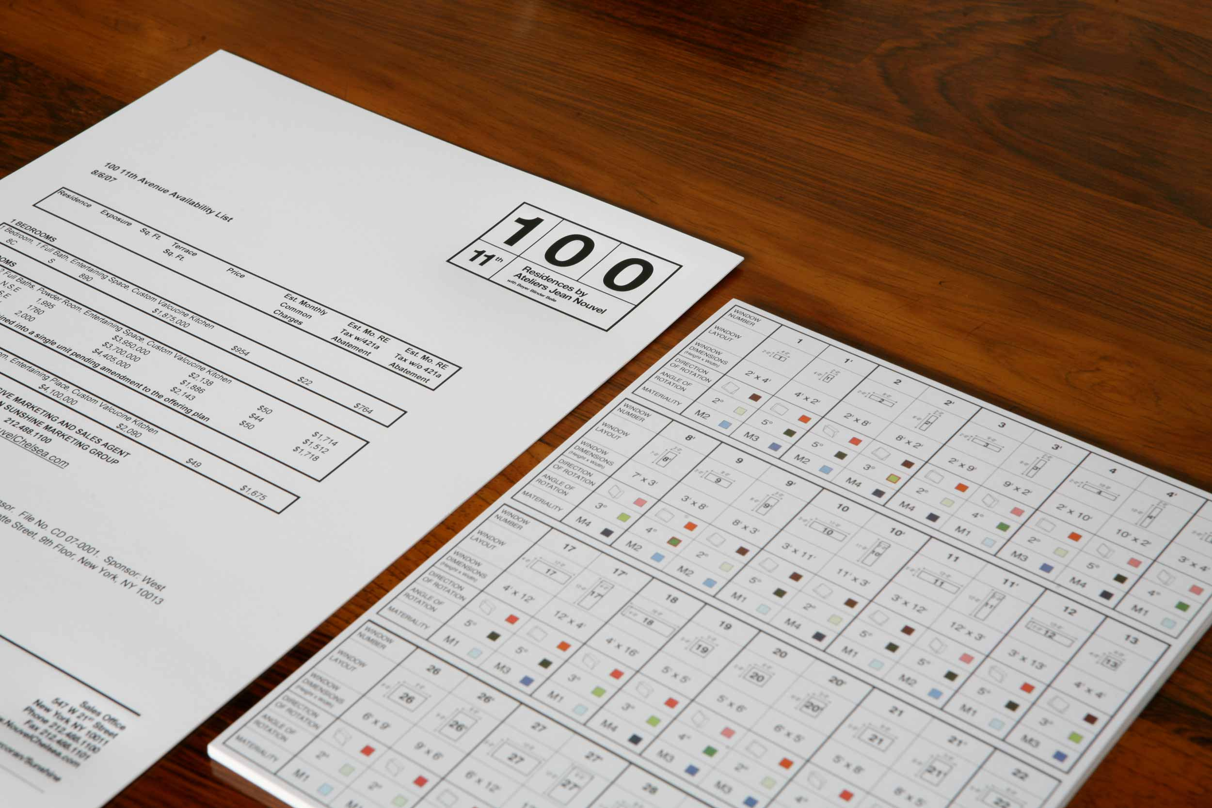 100-11-stationery-2500x1667