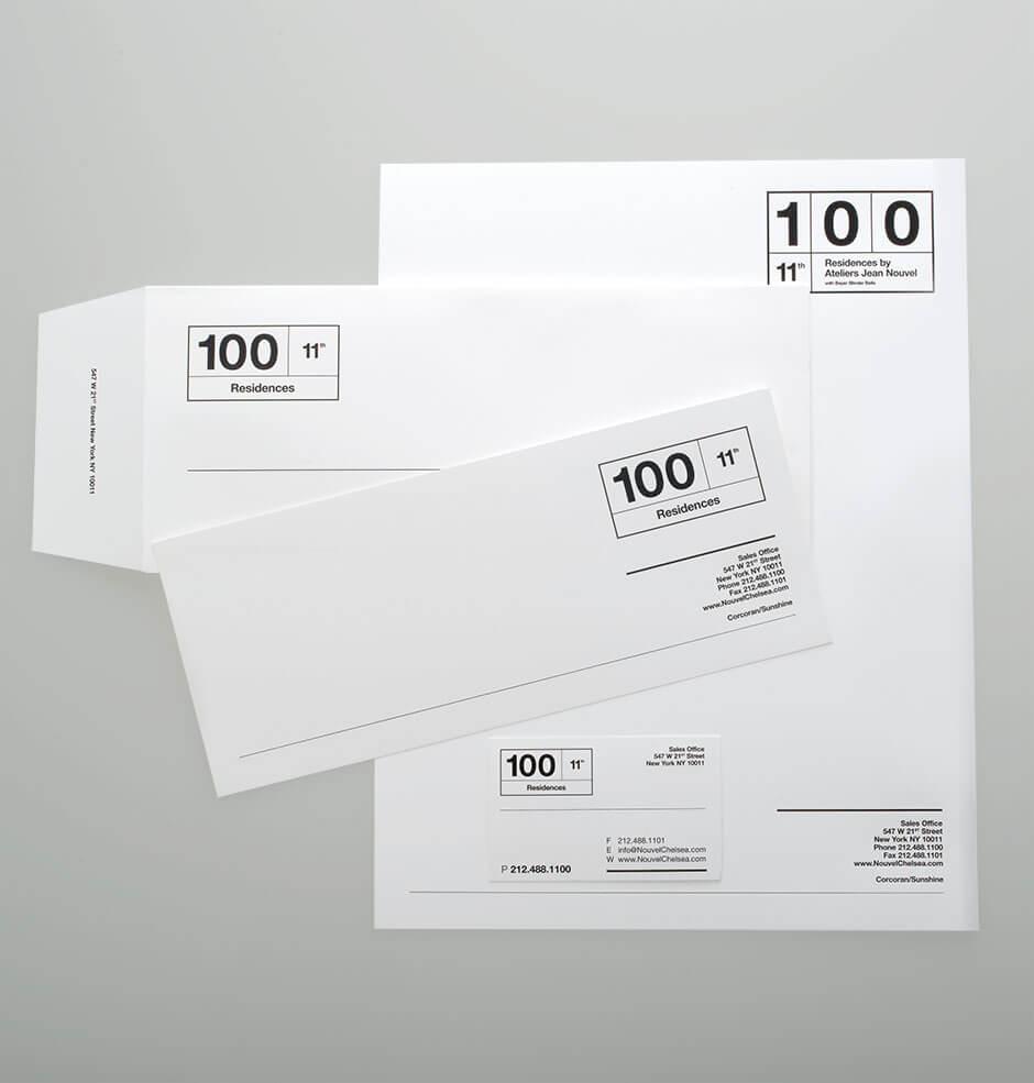 100-11-stationery-940x985