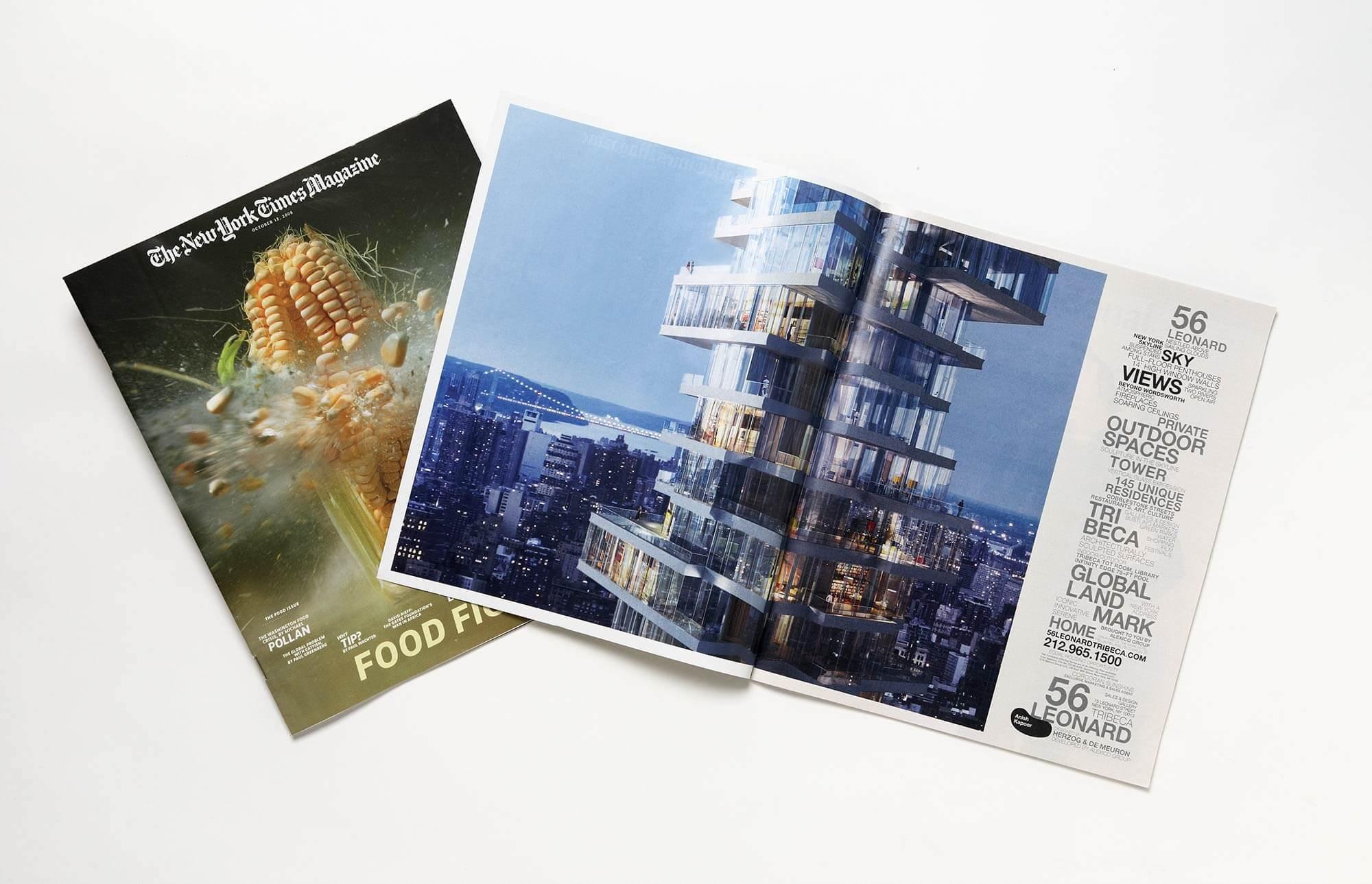 2000-56l-ads-2