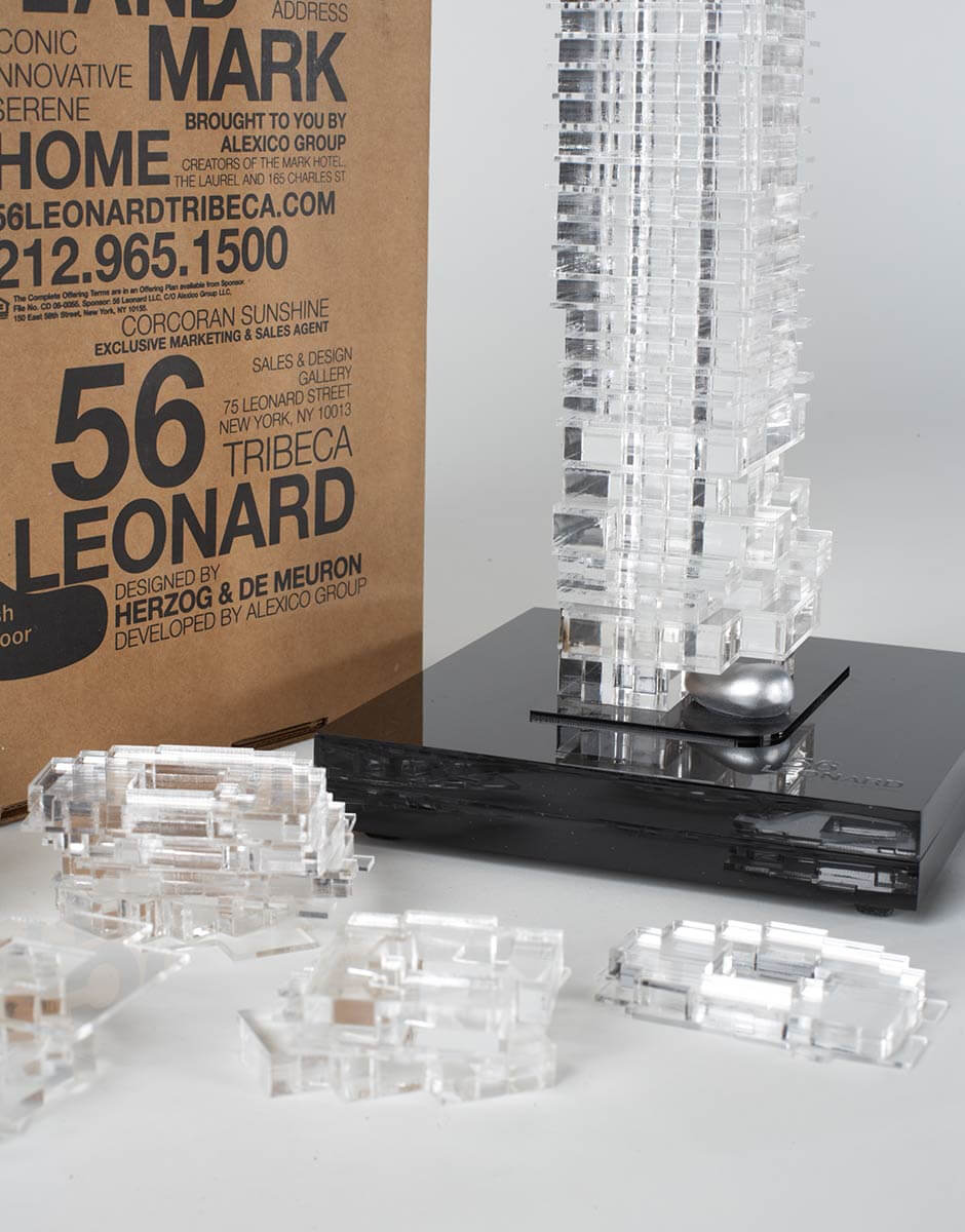 56leonard-model-940x1200