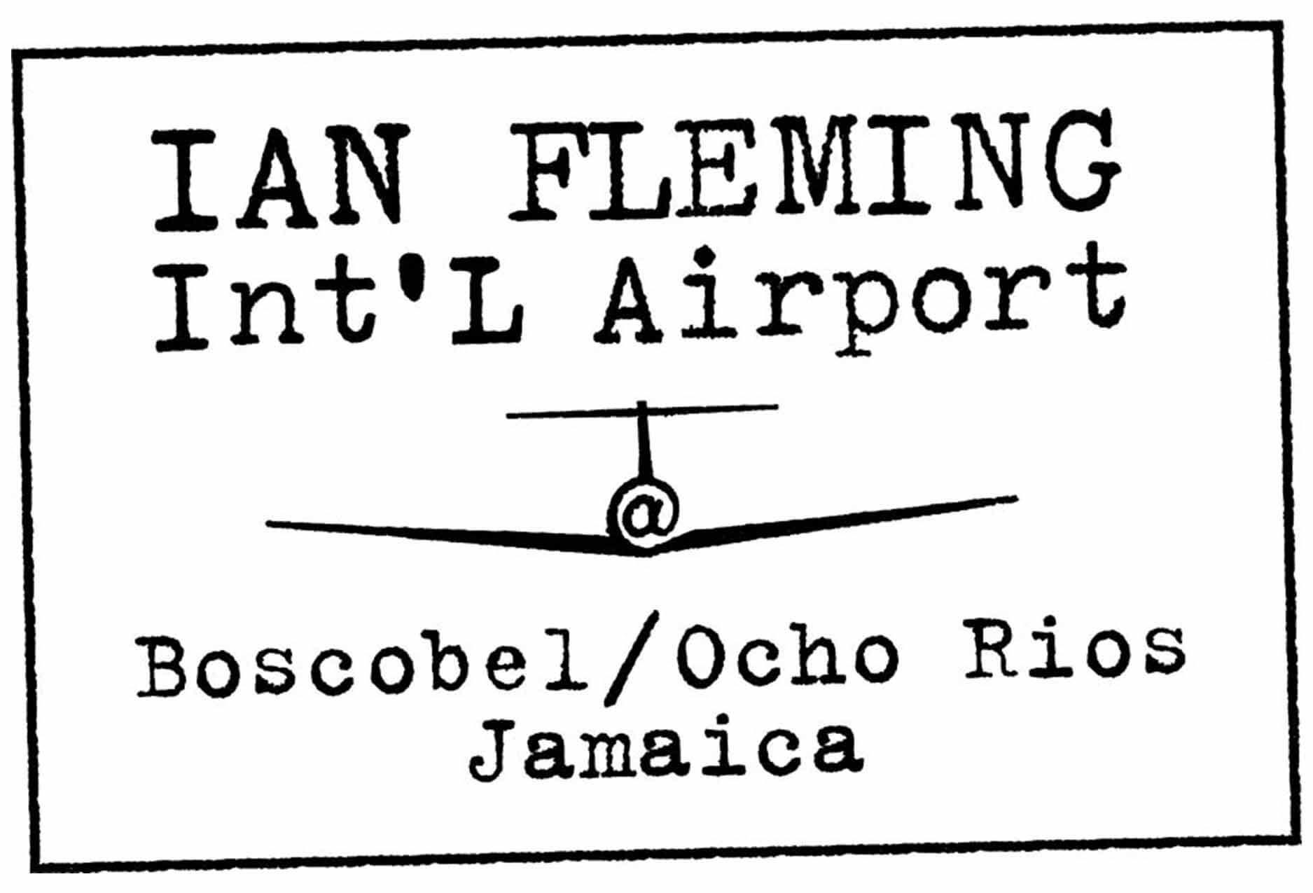 ge-airport-1