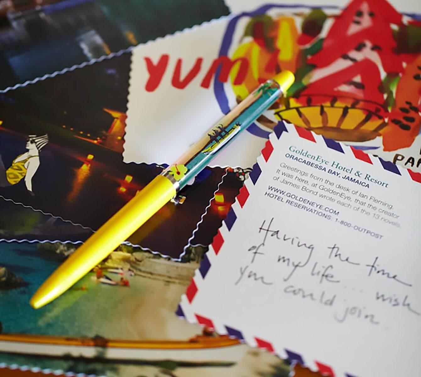 ge-postcard-2