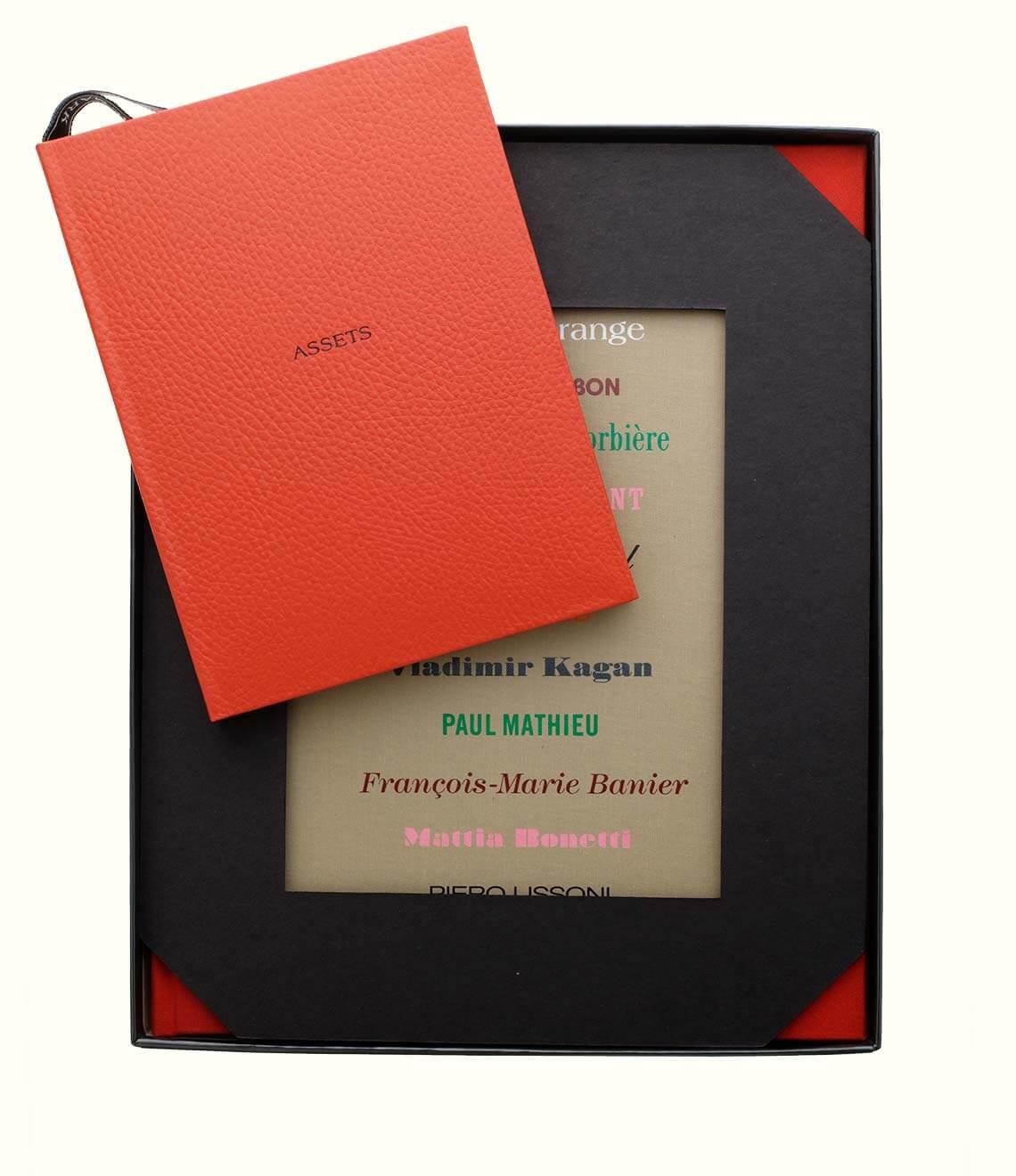 mark-book-2