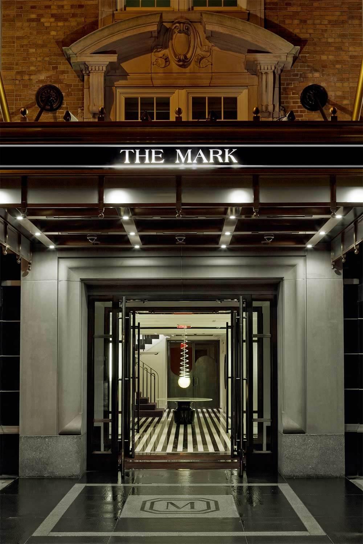 mark-entrance-1