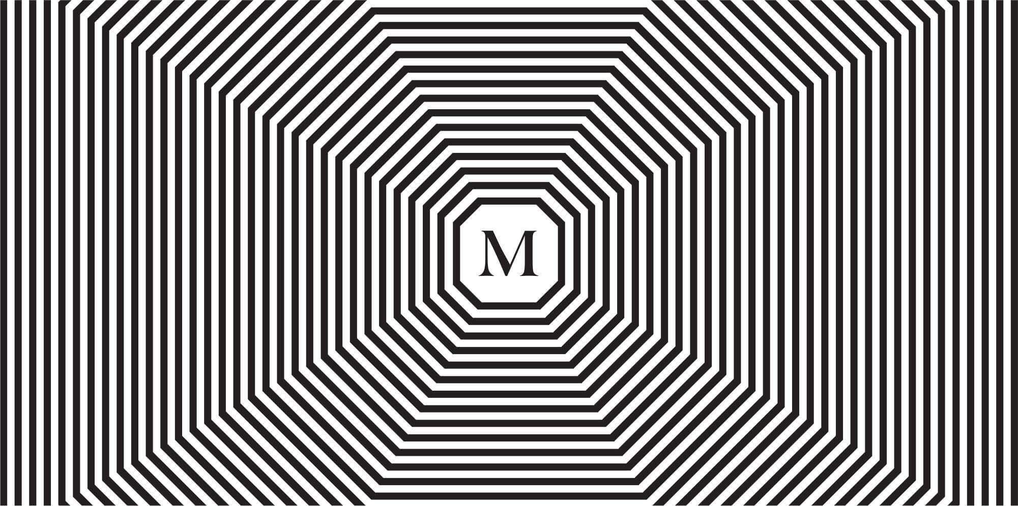 mark-hypnotic
