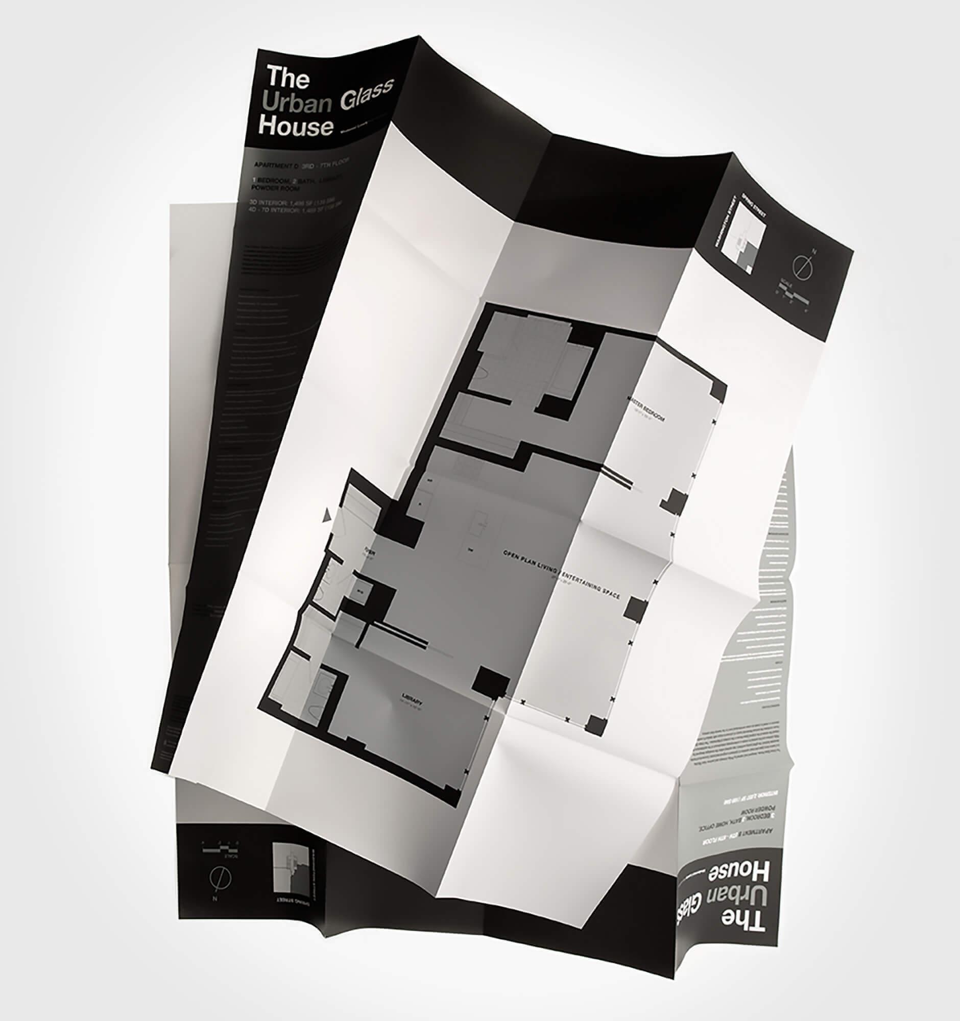 ugh-floor-plan