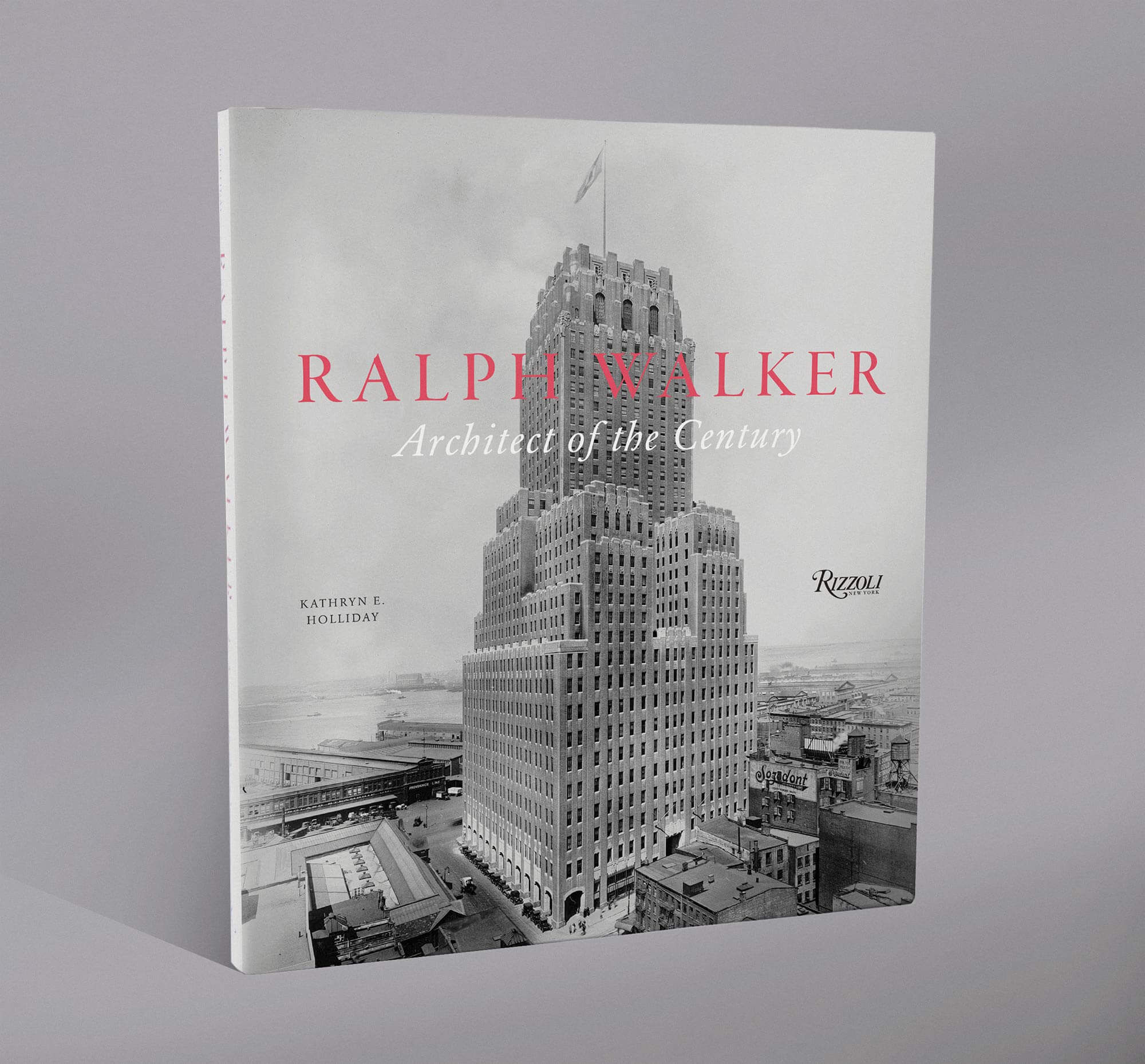 walker-tower-book-cover-3