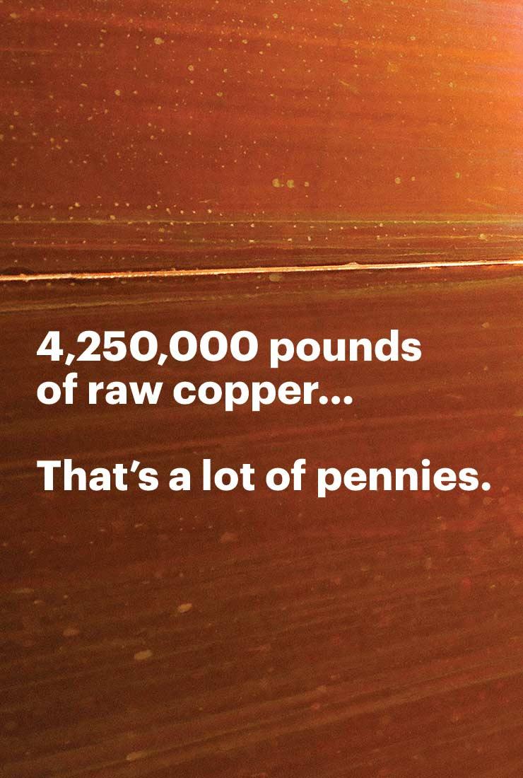 740x1100-370-acb-copper-3