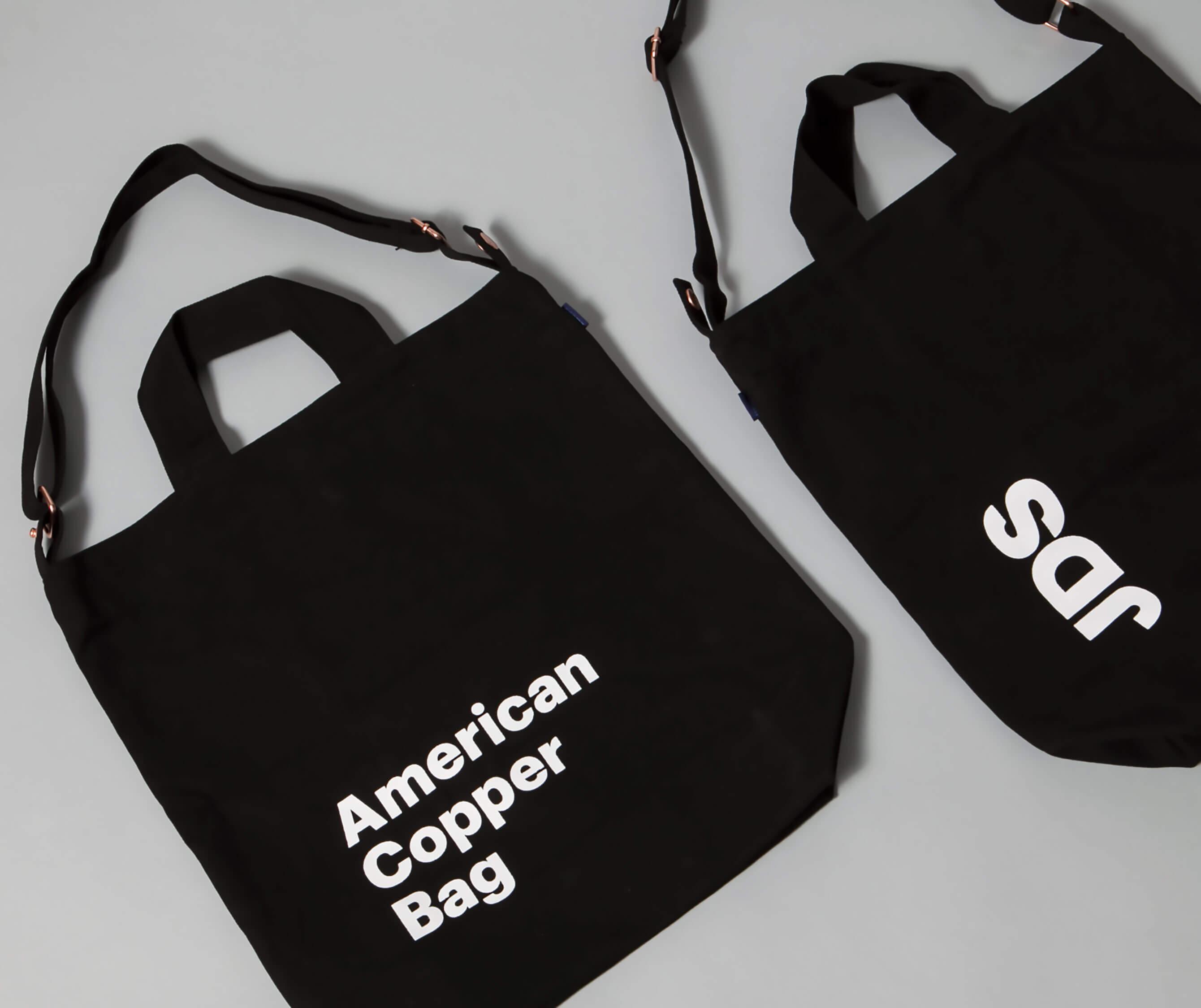american-copper-bag-2
