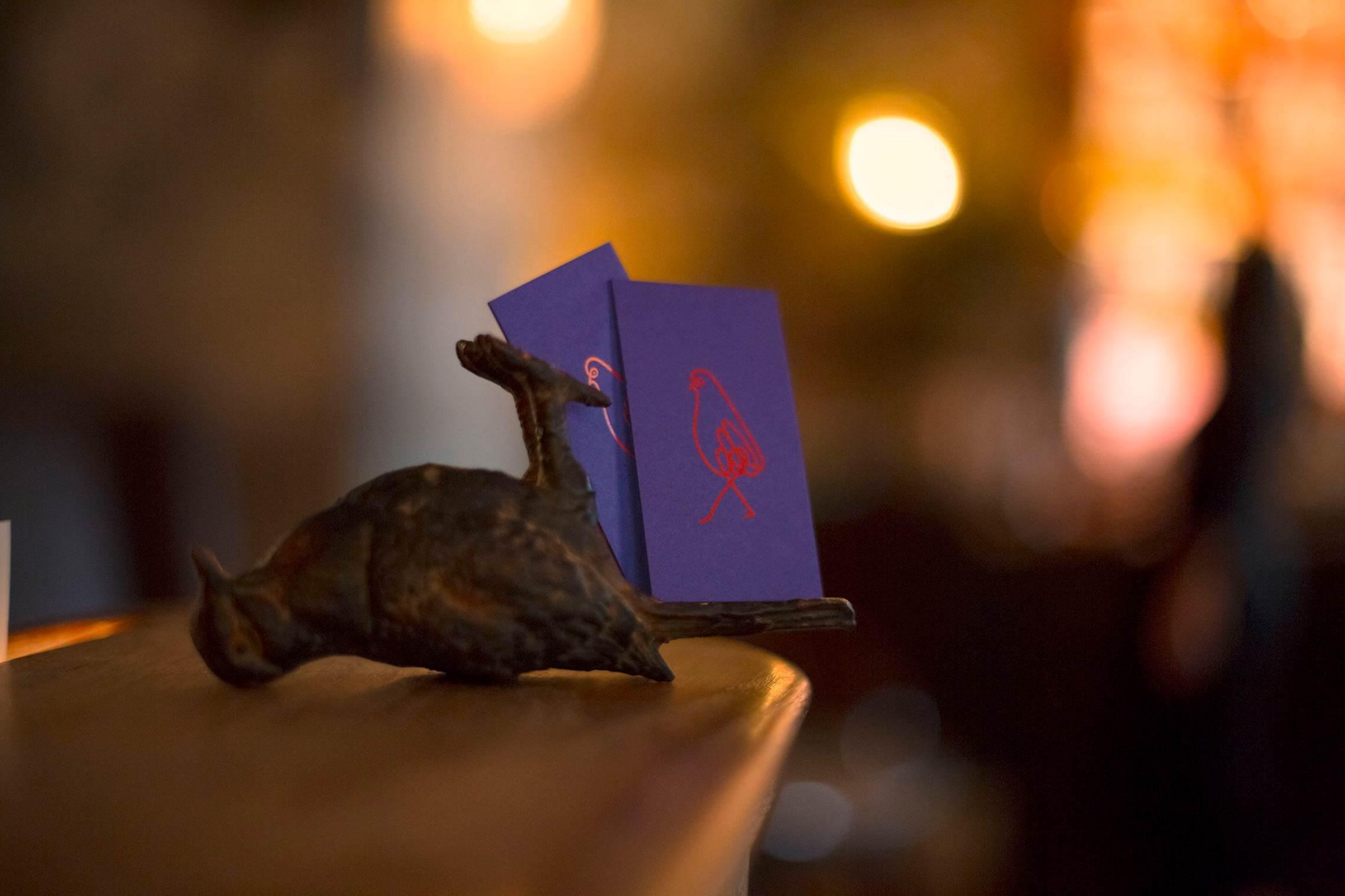 le-coucou-businesscards