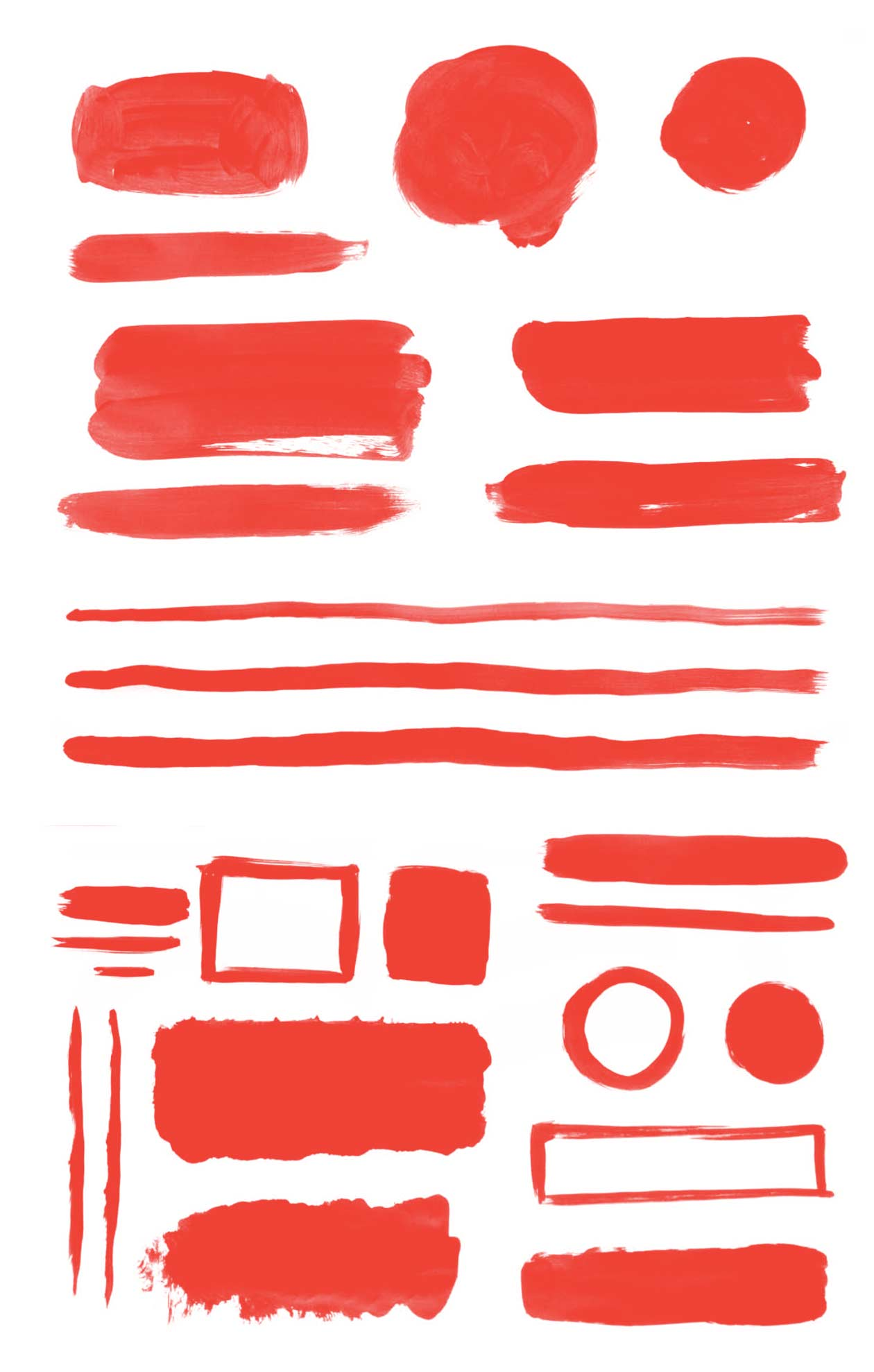 marta-doodles-1