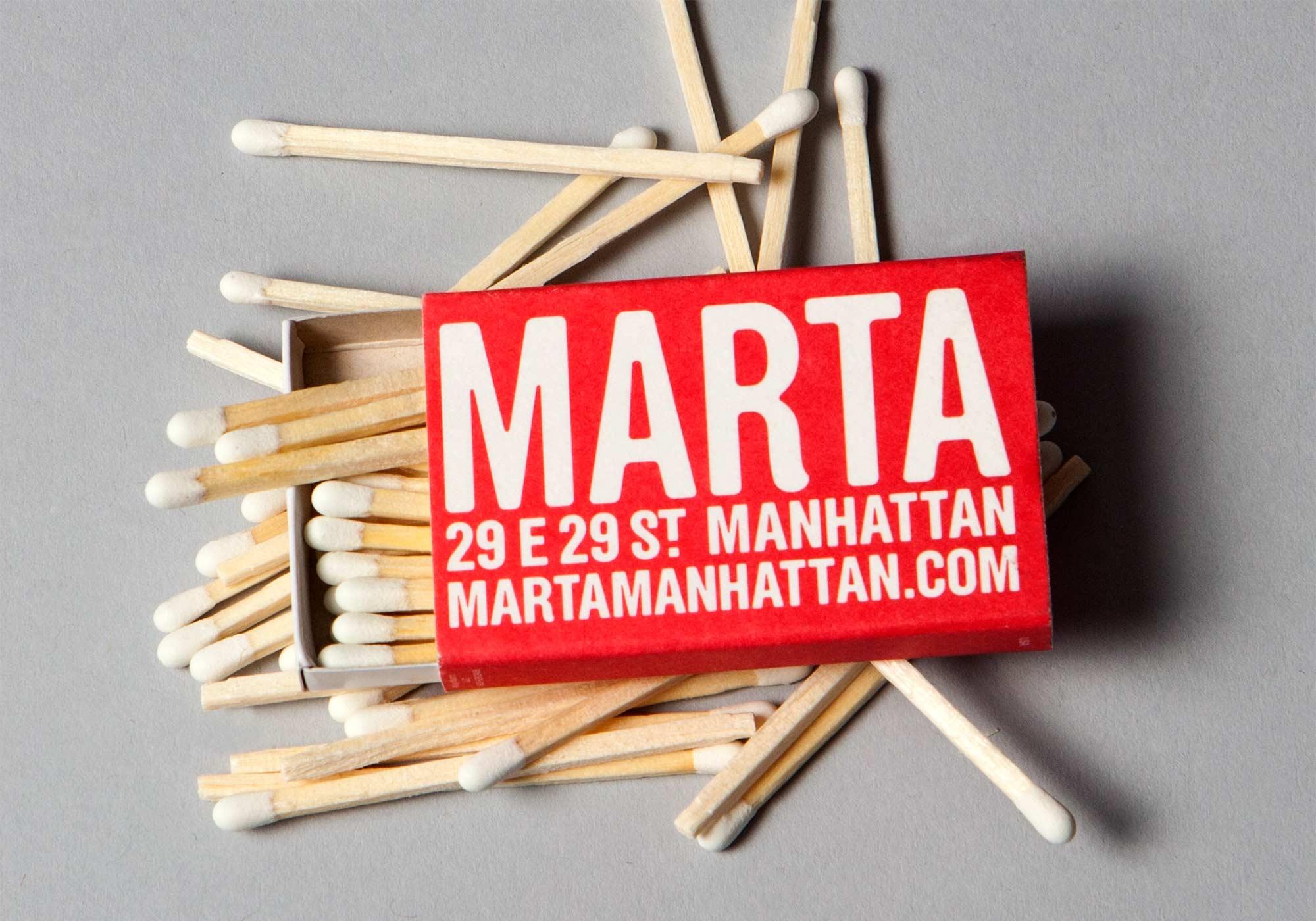 marta-matches-1-2000x1400