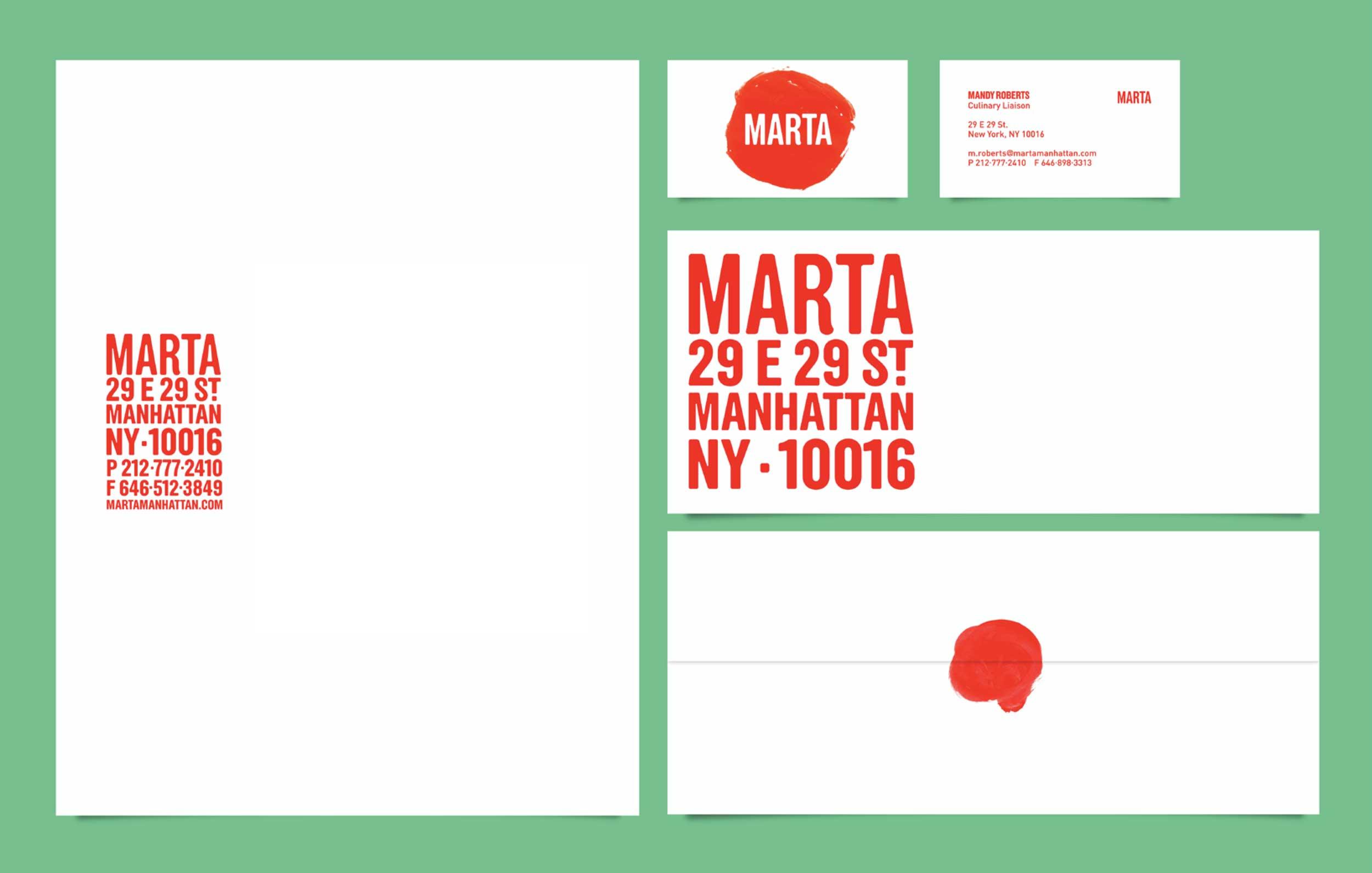 marta-stationery-2500x1590
