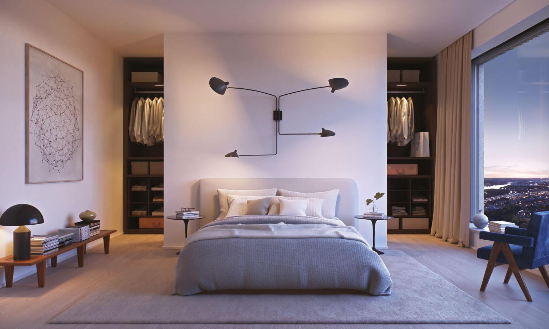 1540x924-nt-bedroom