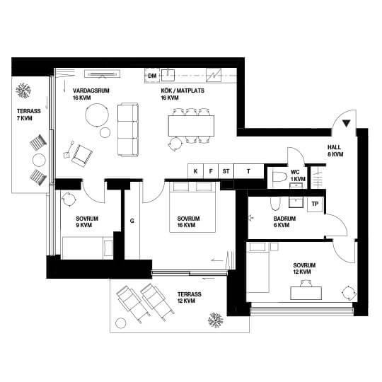 540x540-nt-floor-plan