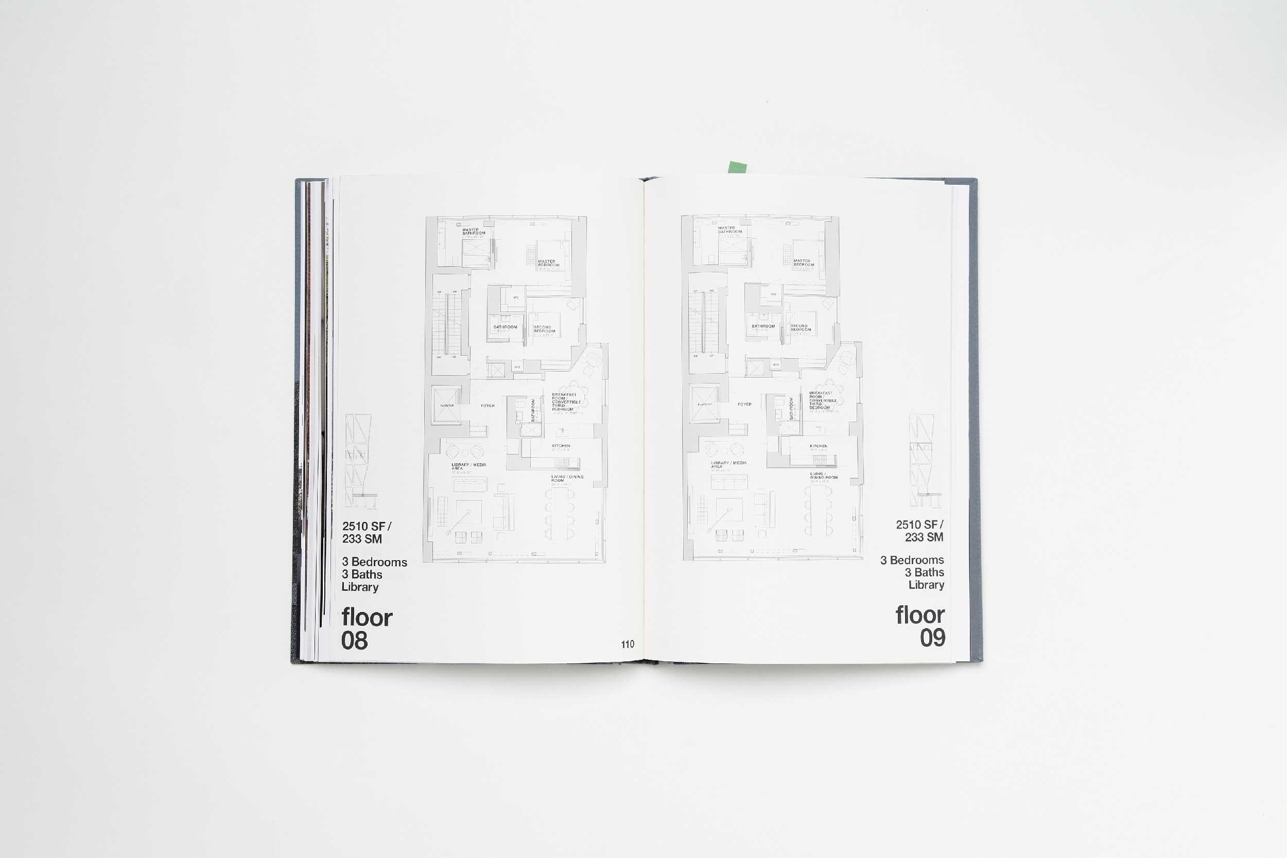 hl23-brochure-floorplan