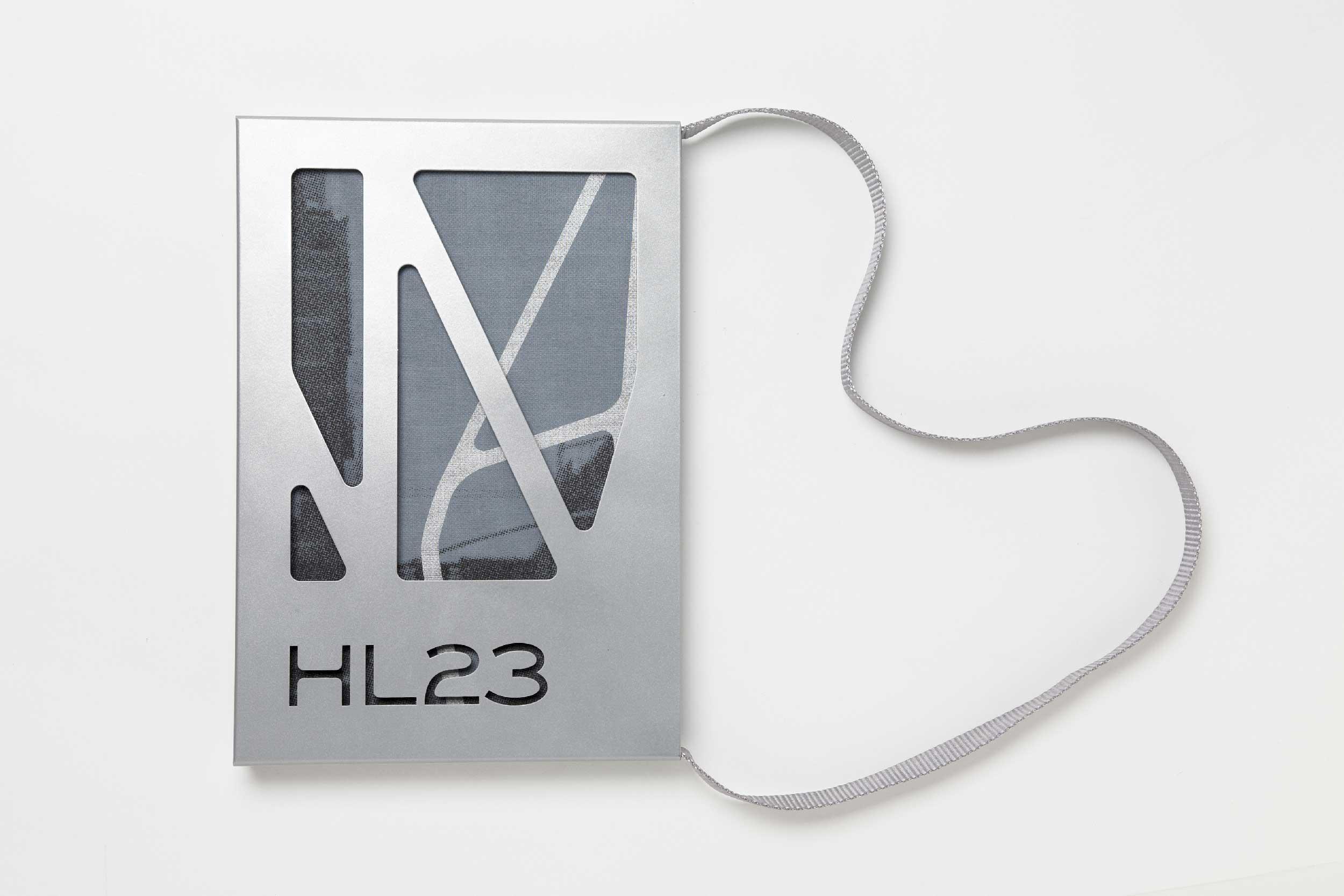 hl23-brochure-incase
