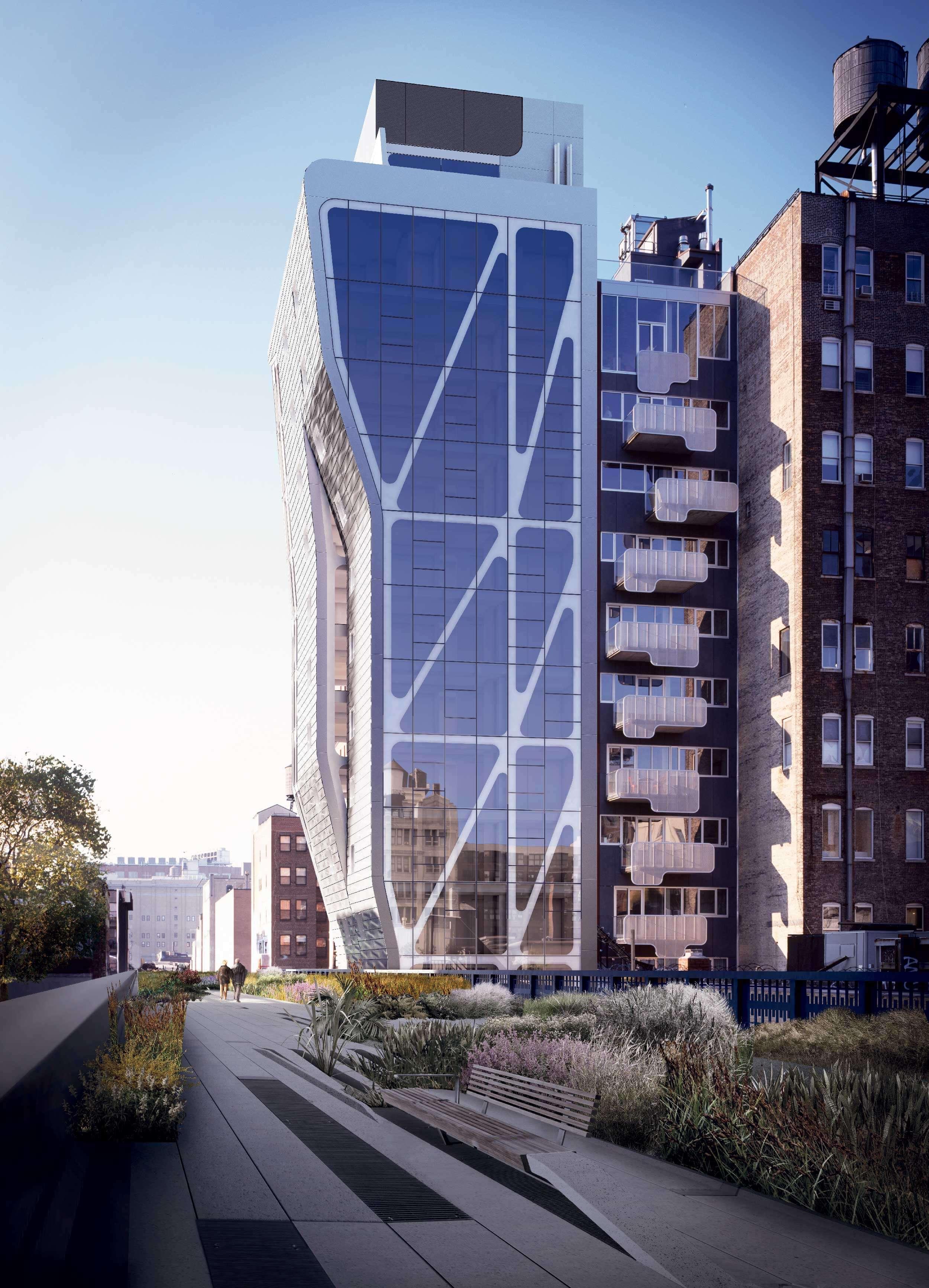 hl23-building