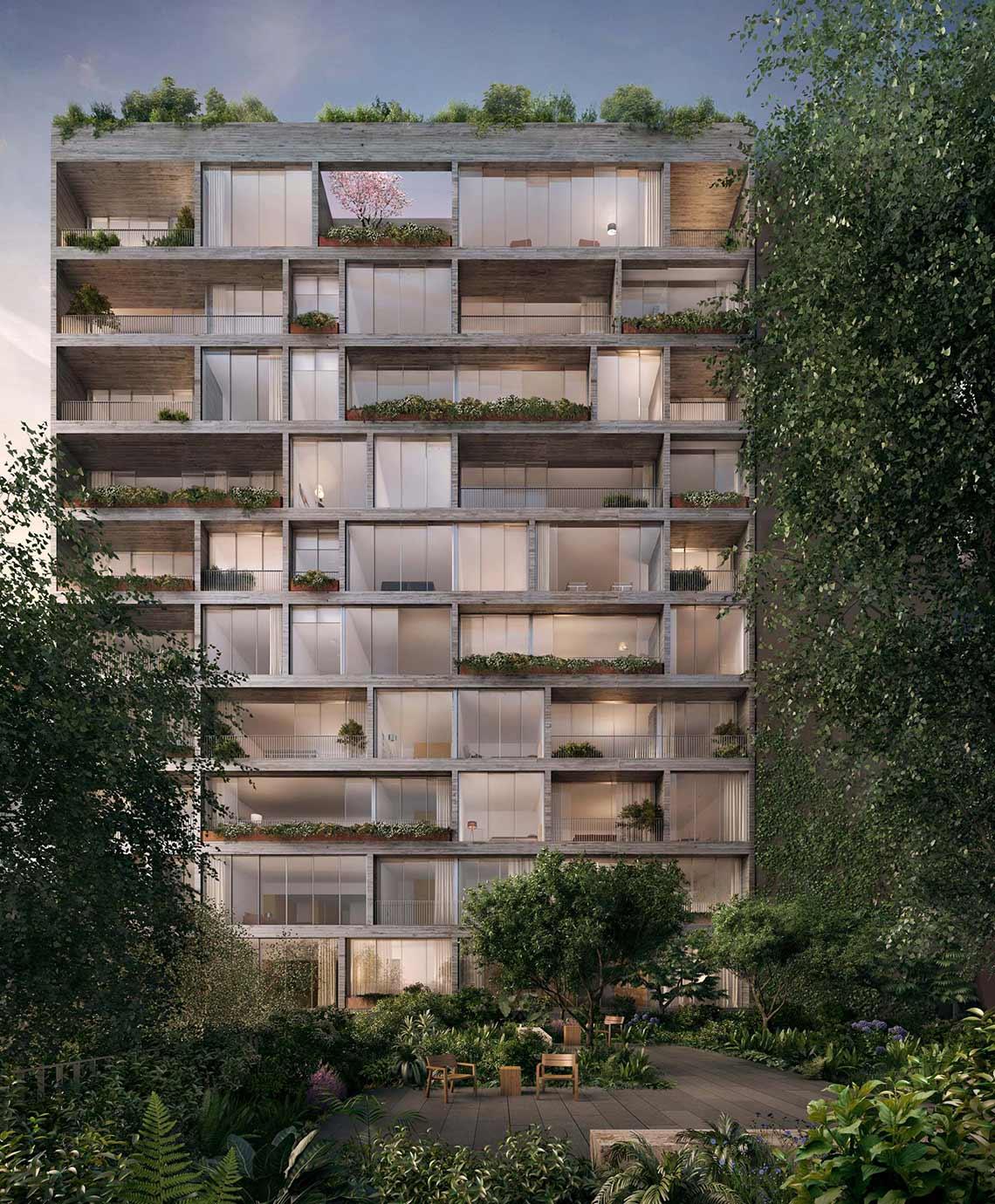 jardim-rendering-3