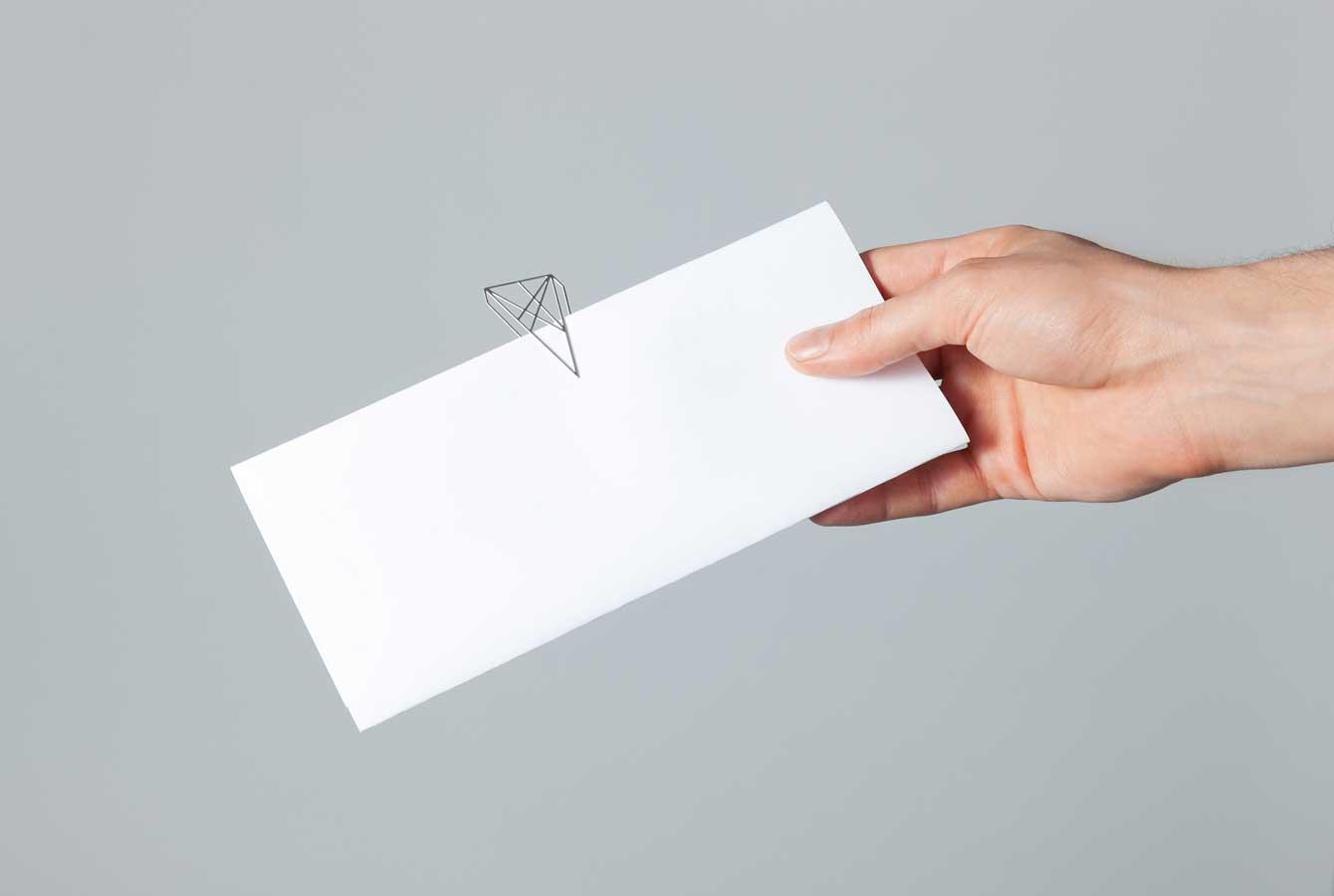 monad-paperclip