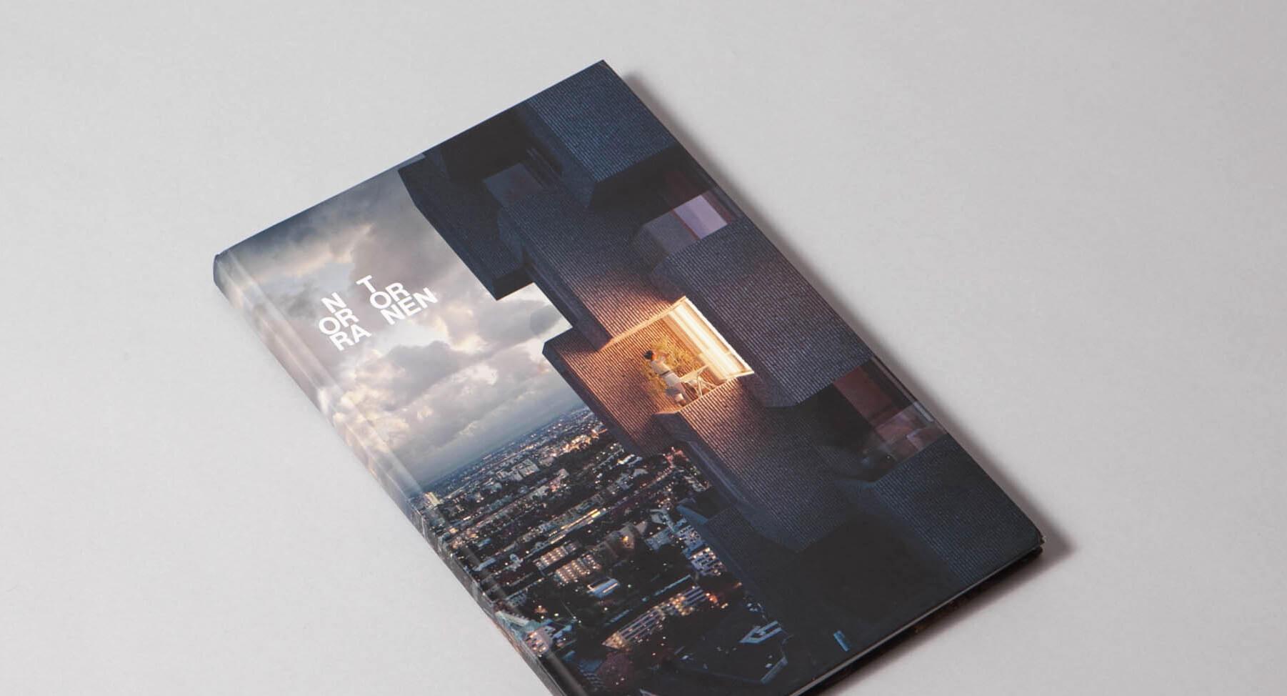norra-tornen-book-1