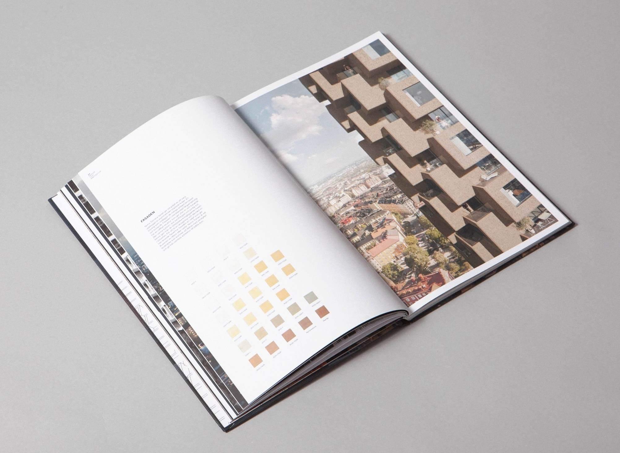 norra-tornen-book-11