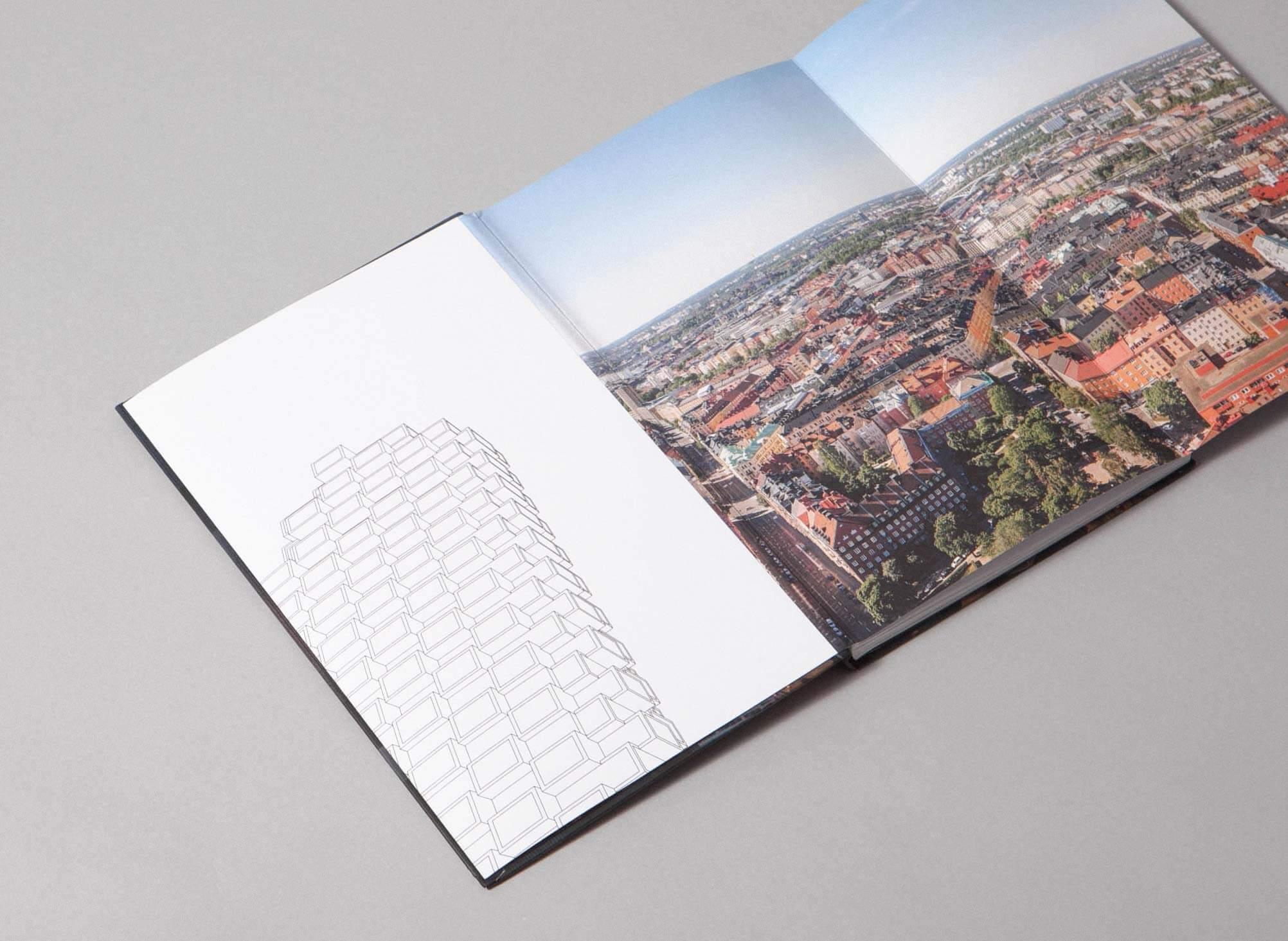 norra-tornen-book-3