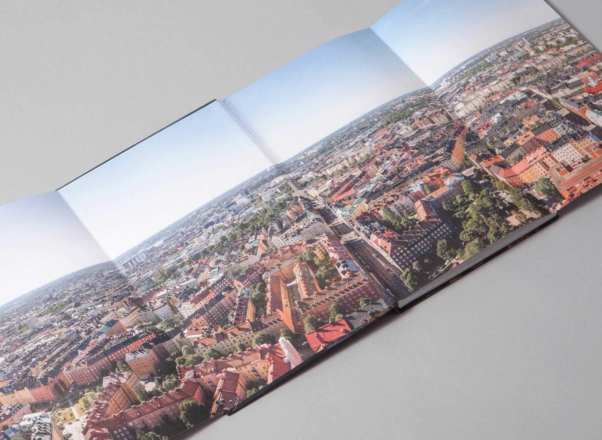 norra-tornen-book-4