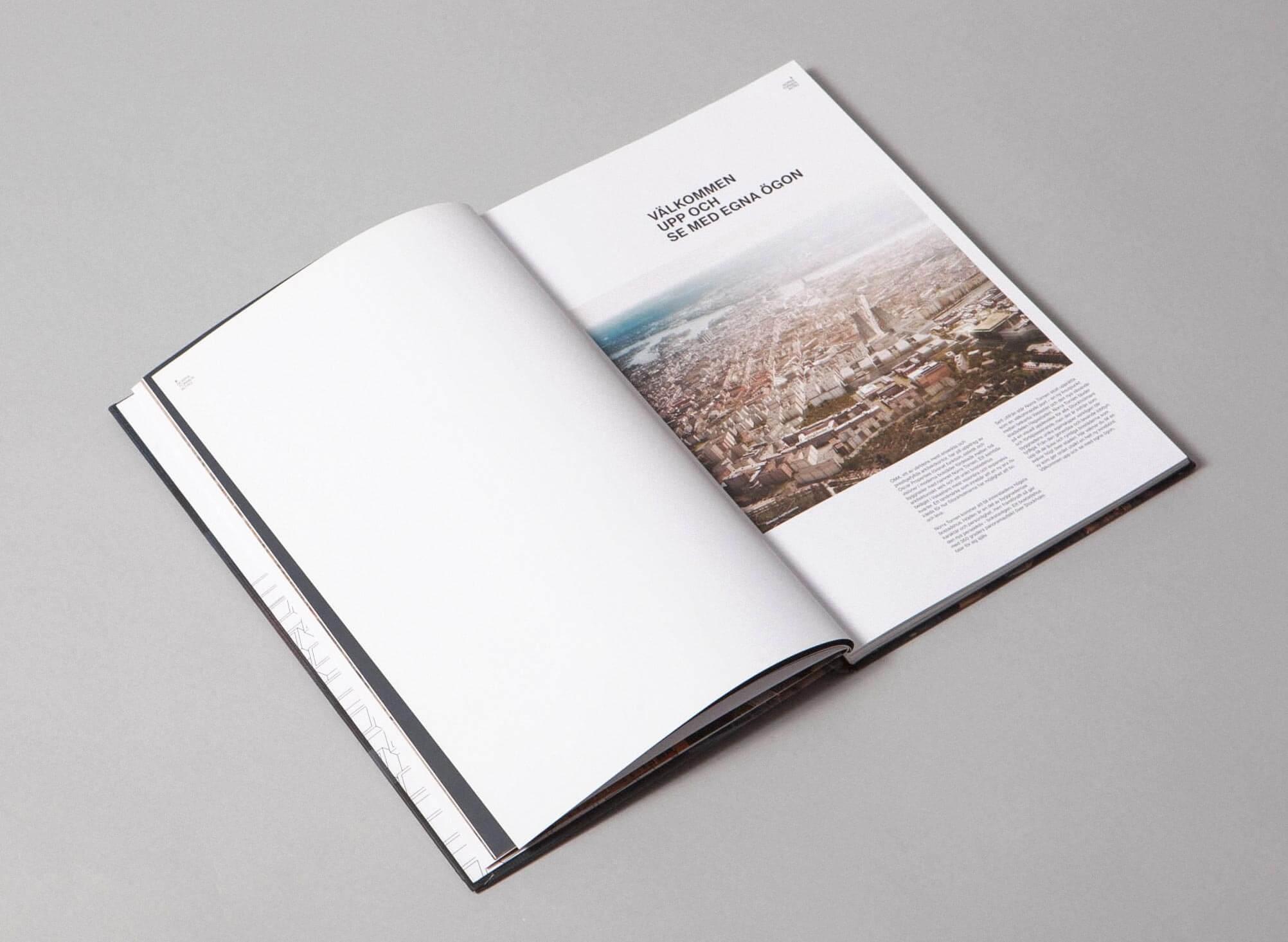 norra-tornen-book-6