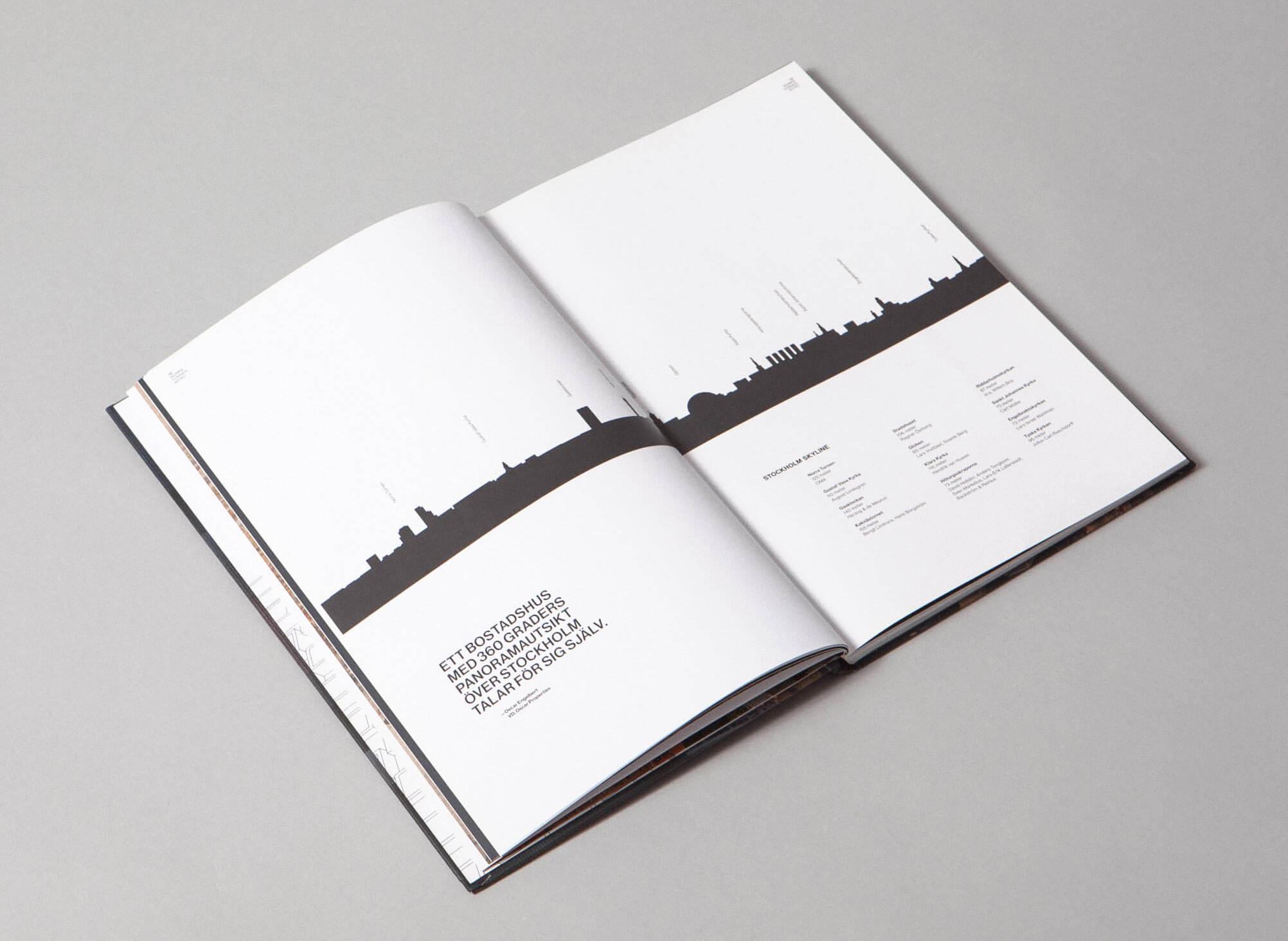 norra-tornen-book-7