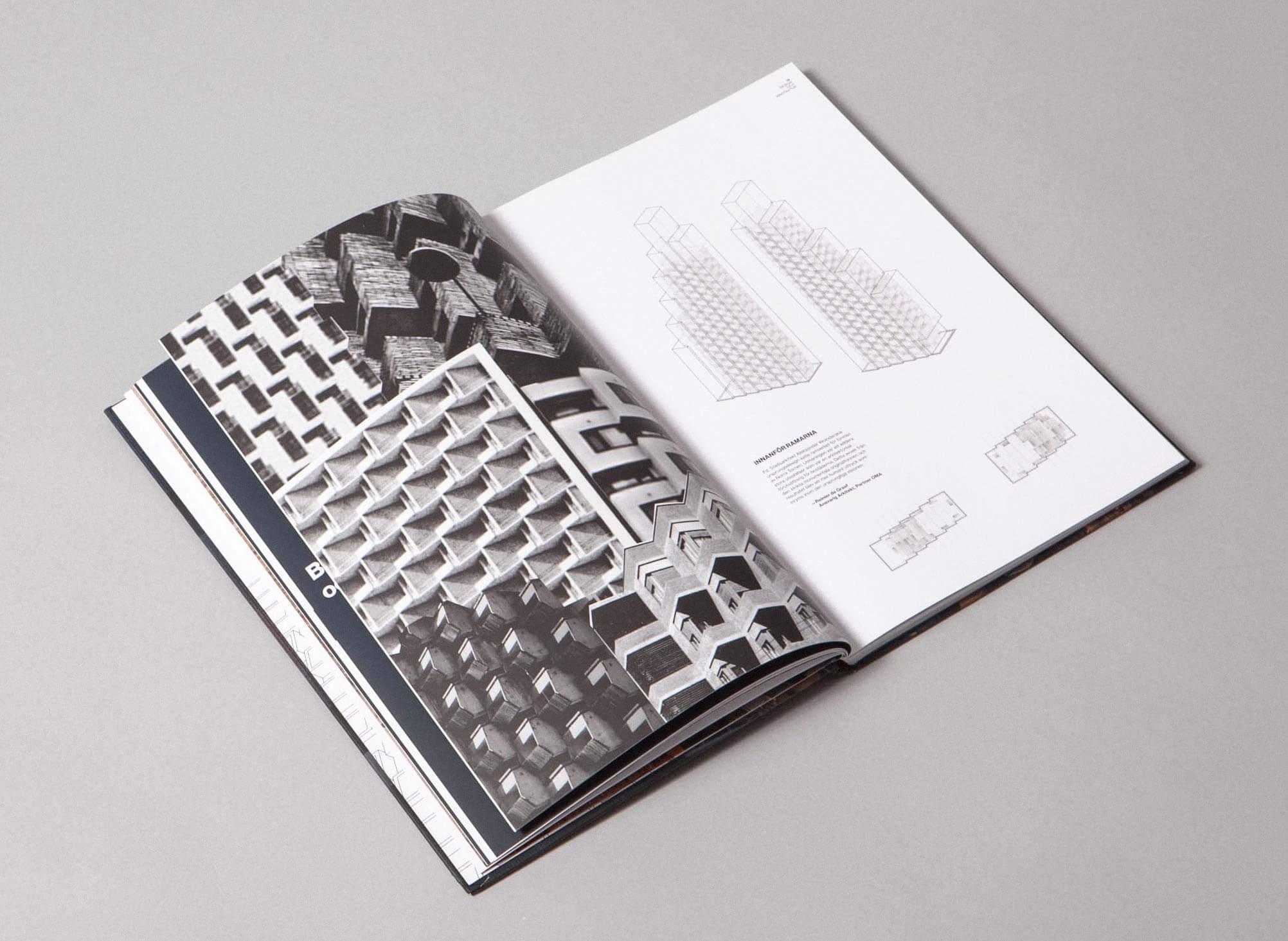 norra-tornen-book-8