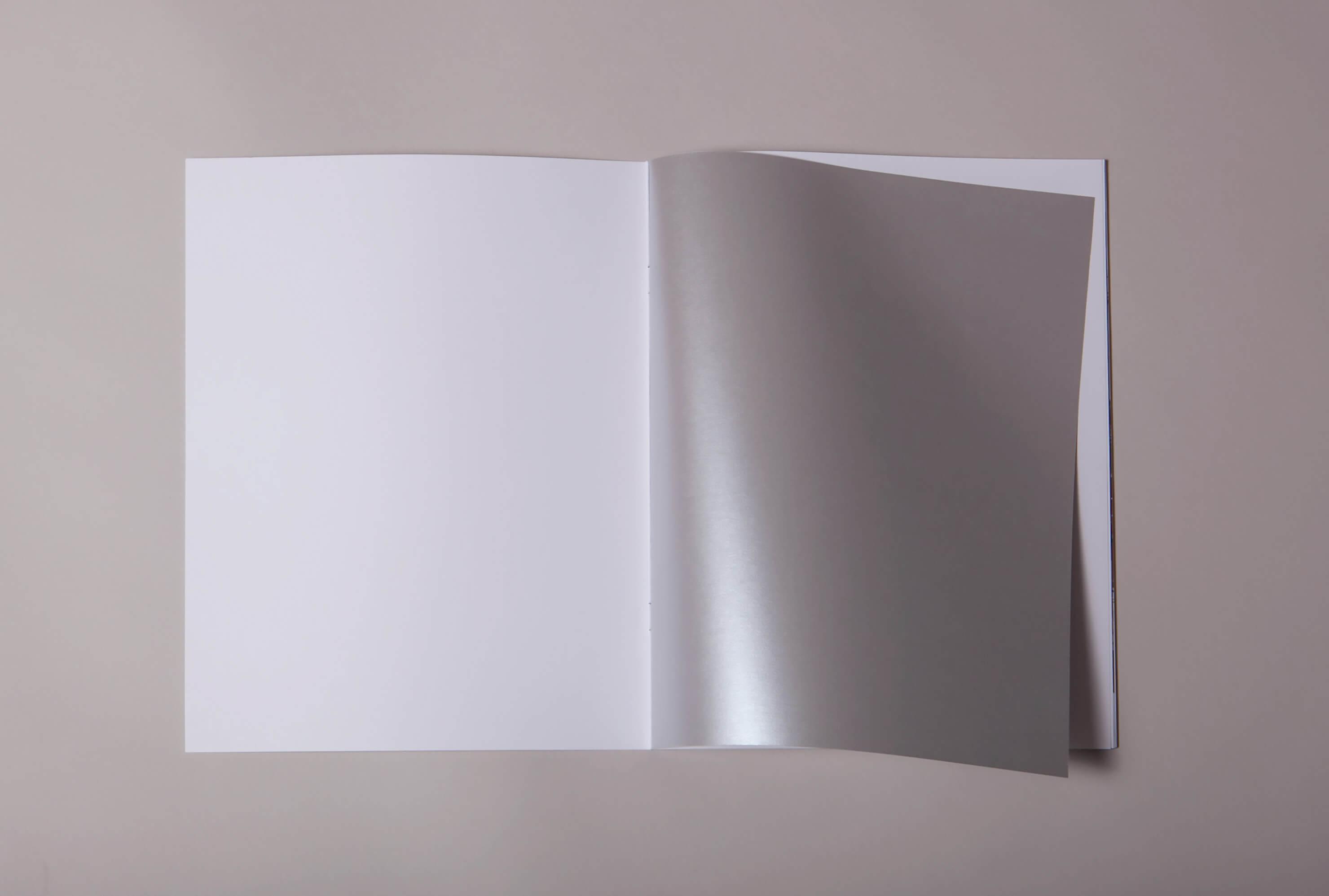 42-crosby-brochure-2