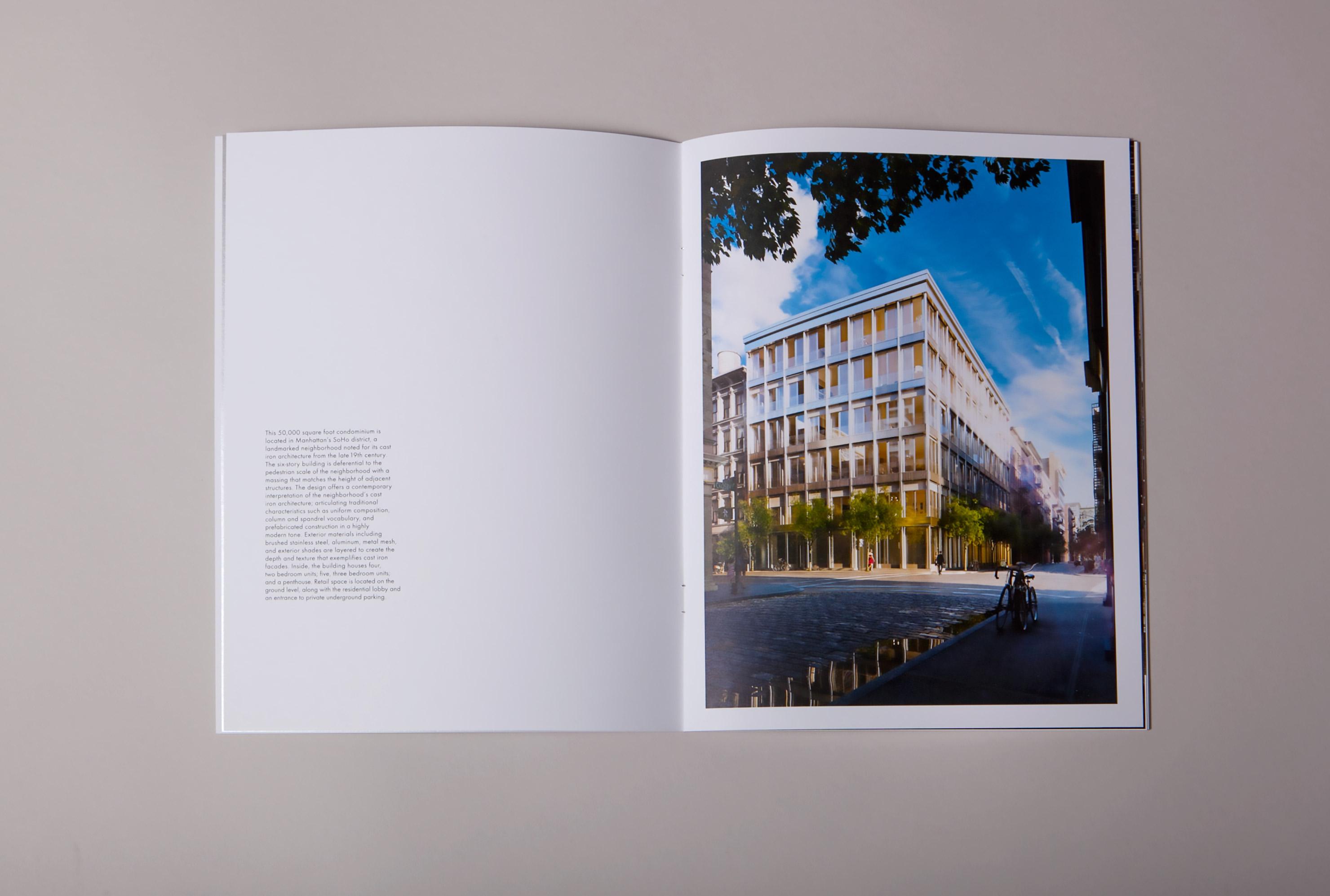 42-crosby-brochure-3