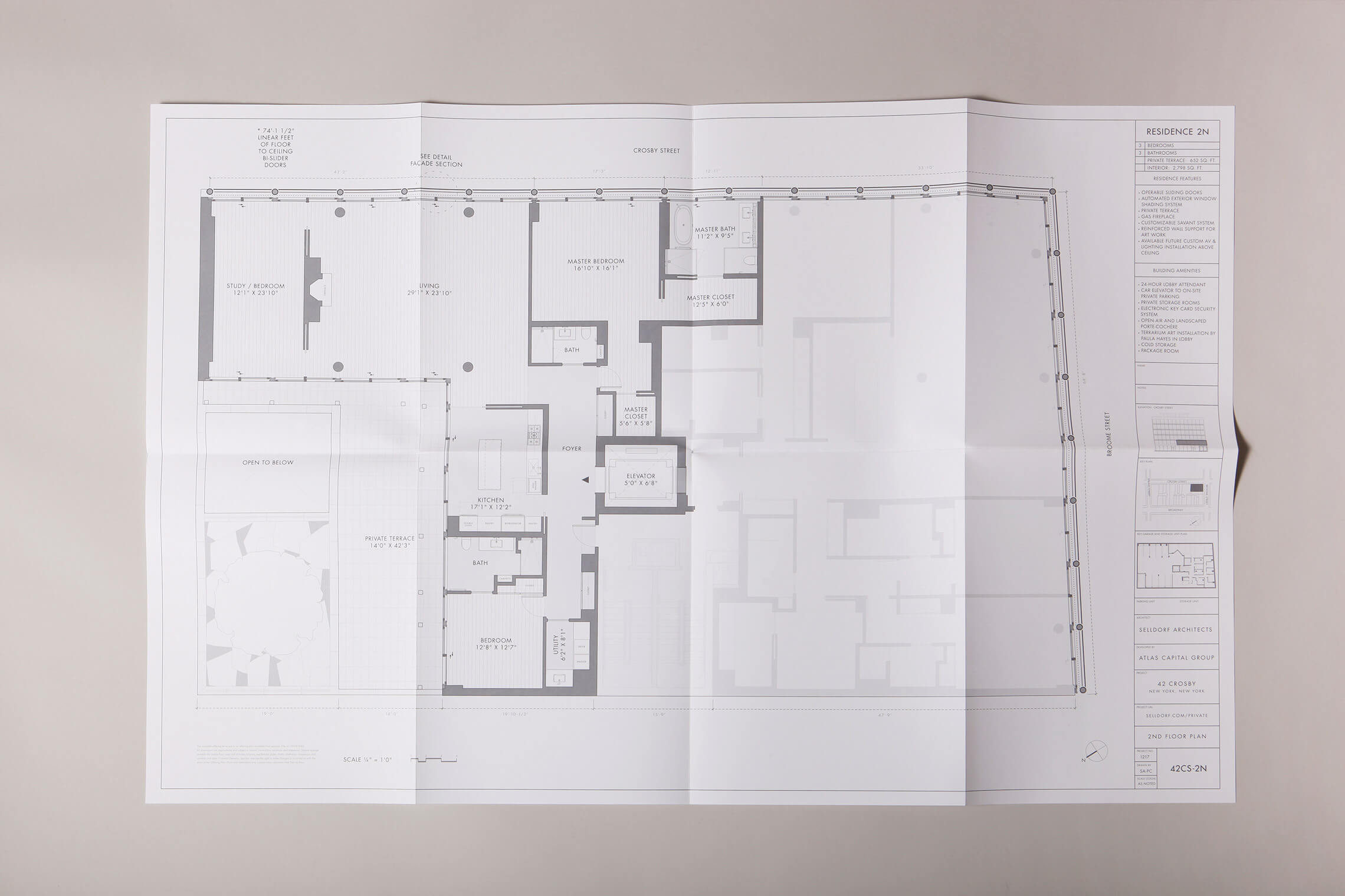 42-crosby-floor-plan-2