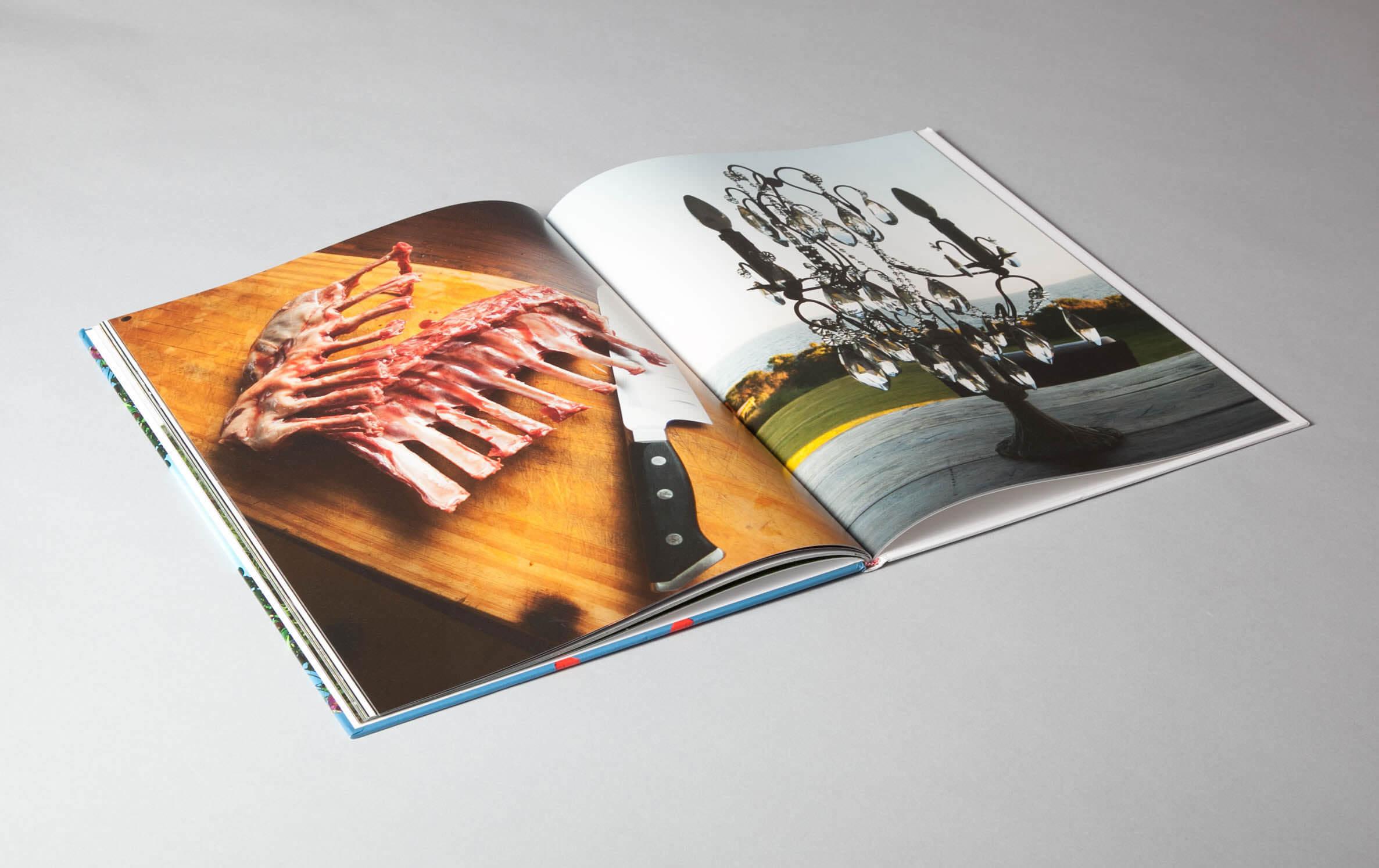 faena-brochure-2