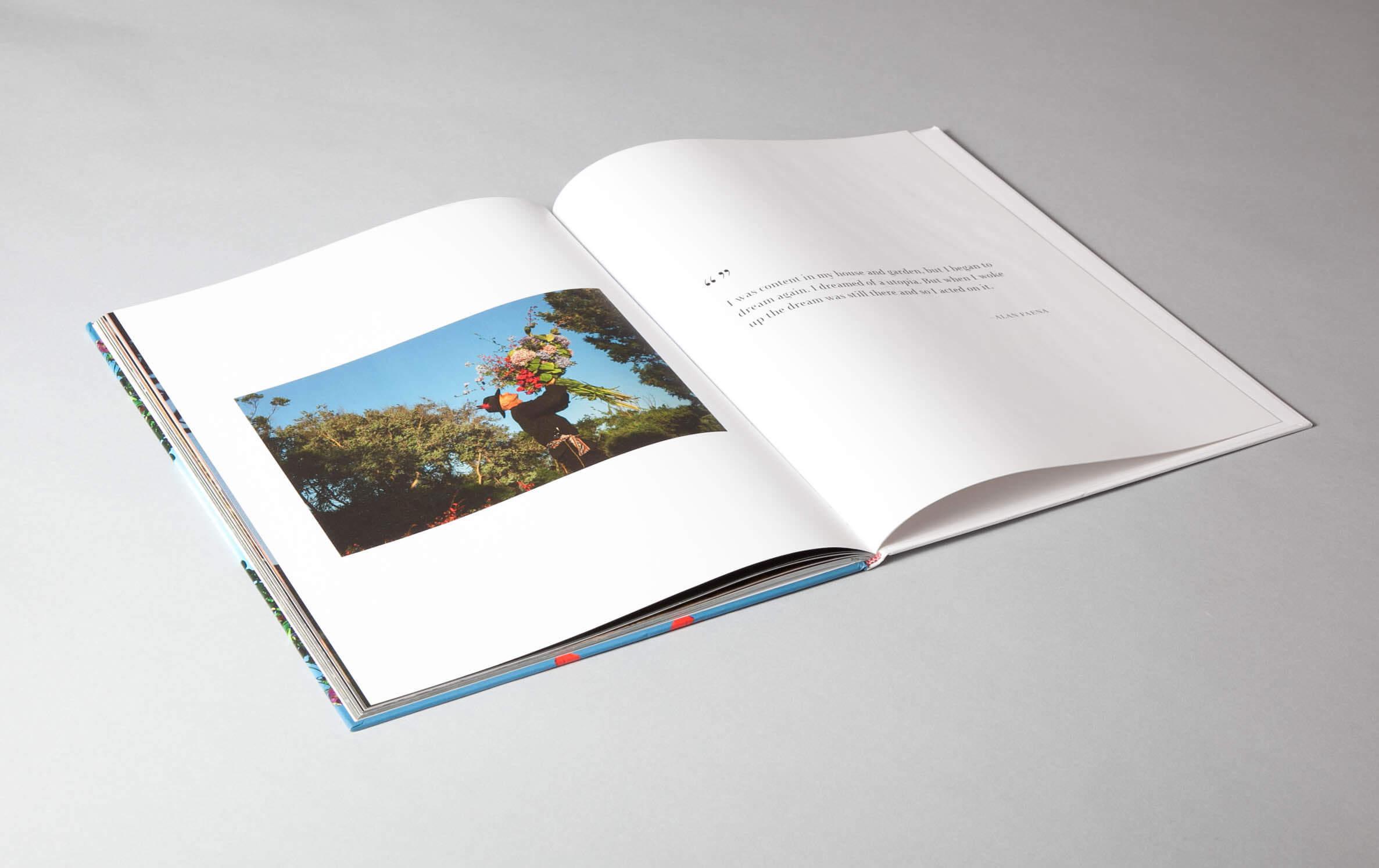 faena-brochure-6