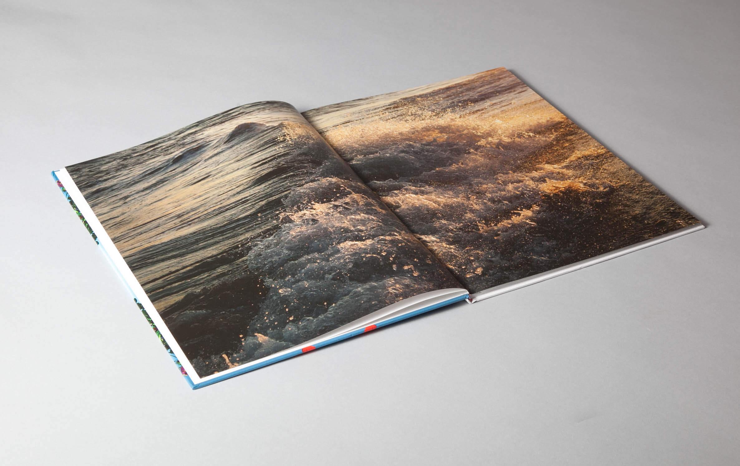 faena-brochure-8