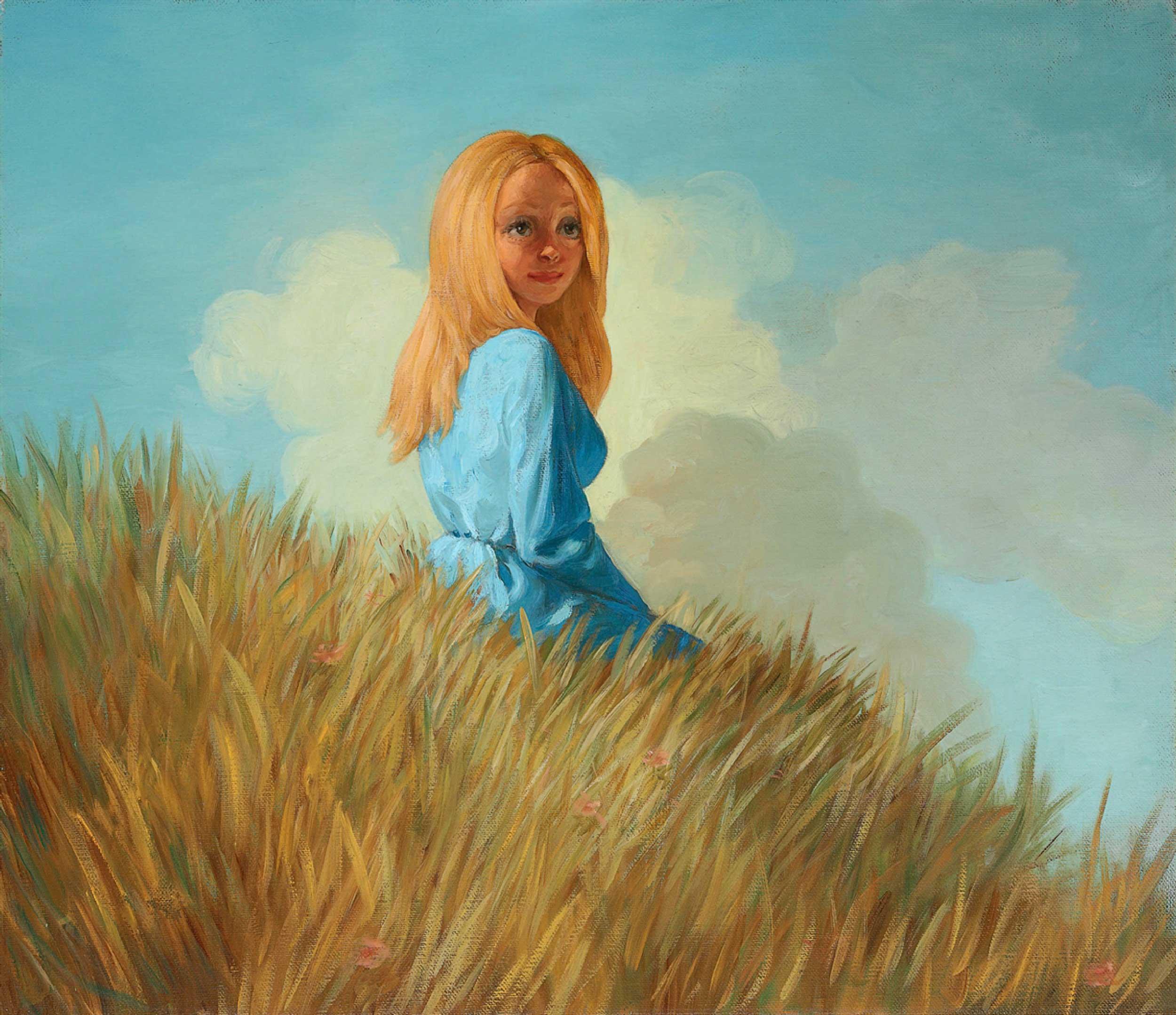 john-currin-painting